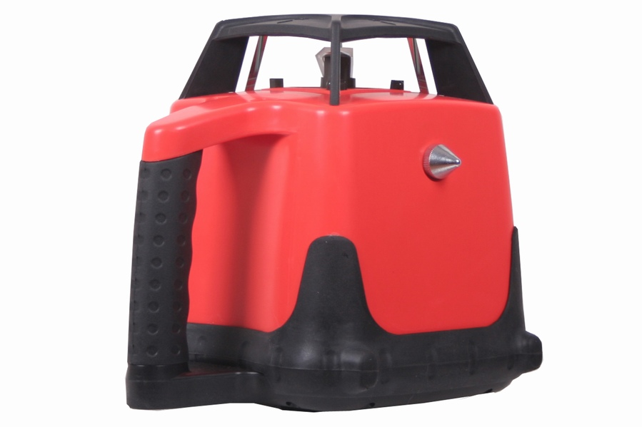 electronic ski goggles  automatic electronic