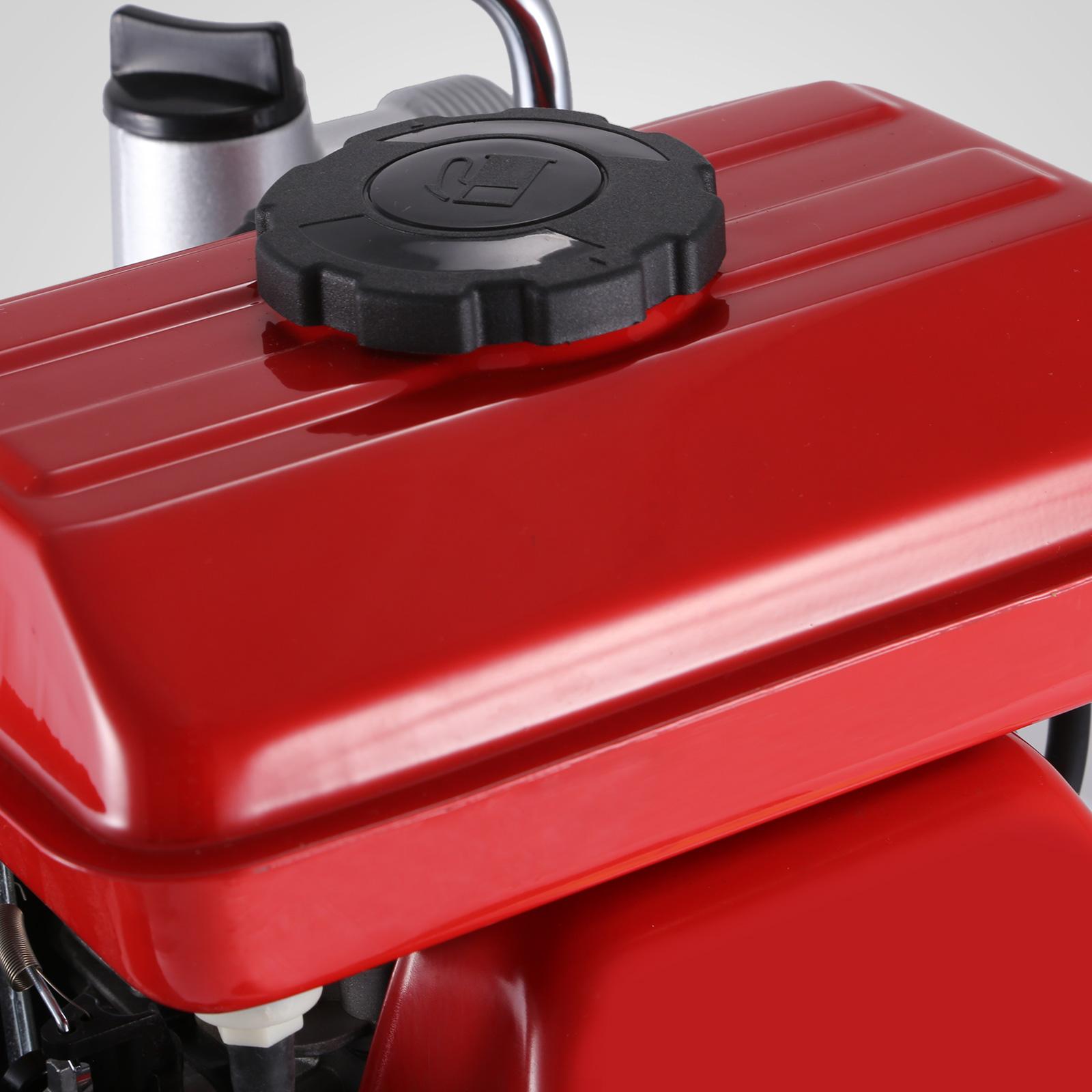 1 5 39 39 benzin wasserpumpe schmutzwasserpumpe kreisel pumpe teichpumpe 4 5hp 58cc. Black Bedroom Furniture Sets. Home Design Ideas