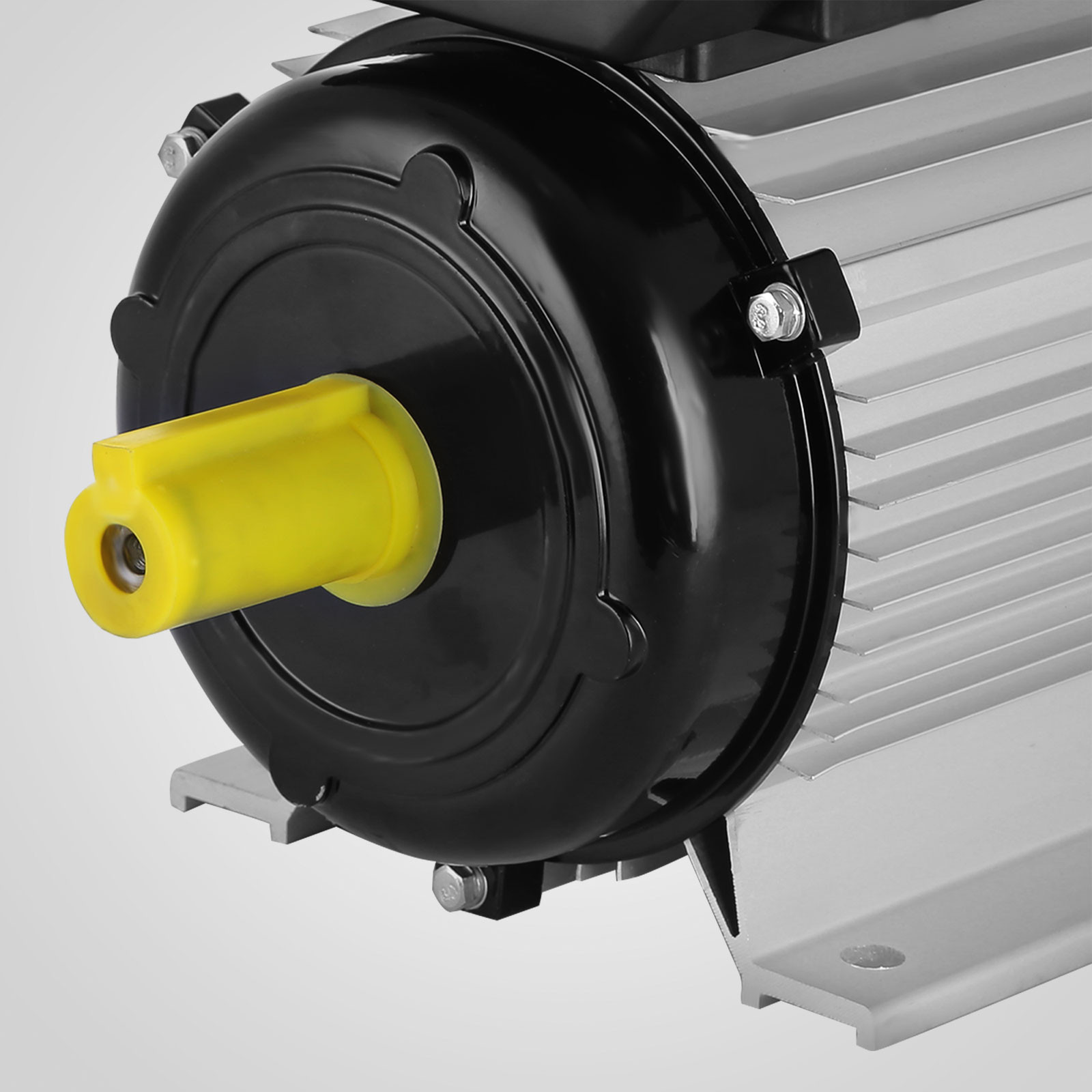 Air Compressor 2 2kw 3hp Electric Motor Compressors Stable