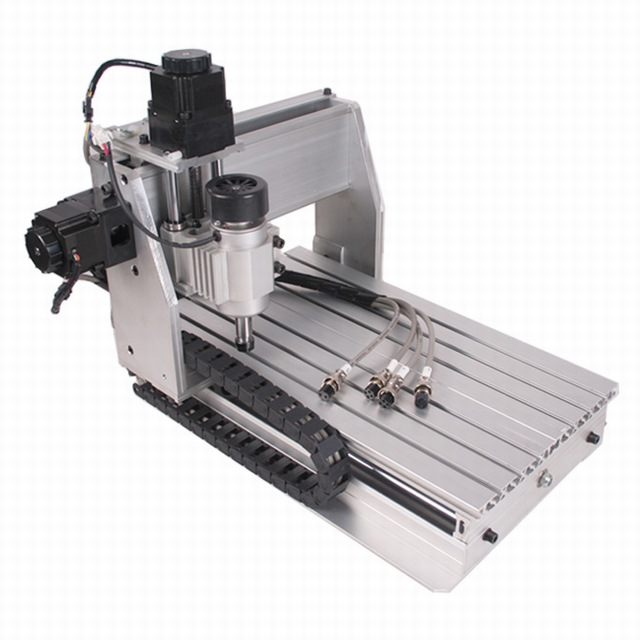 CNC-3020-DESKTOP-ROUTER-ENGRAVER-ENGRAVING-DRILLING-MILLING-MACHINE-NEW-r2