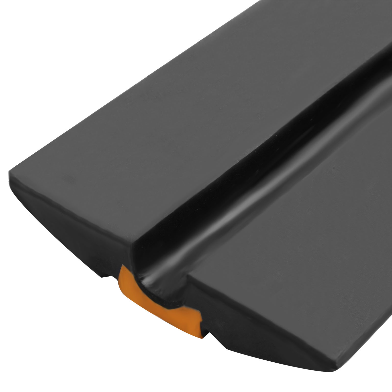 Rubber Electrical Wire Cable Cover Ramp Guard Warehouse Cord ...