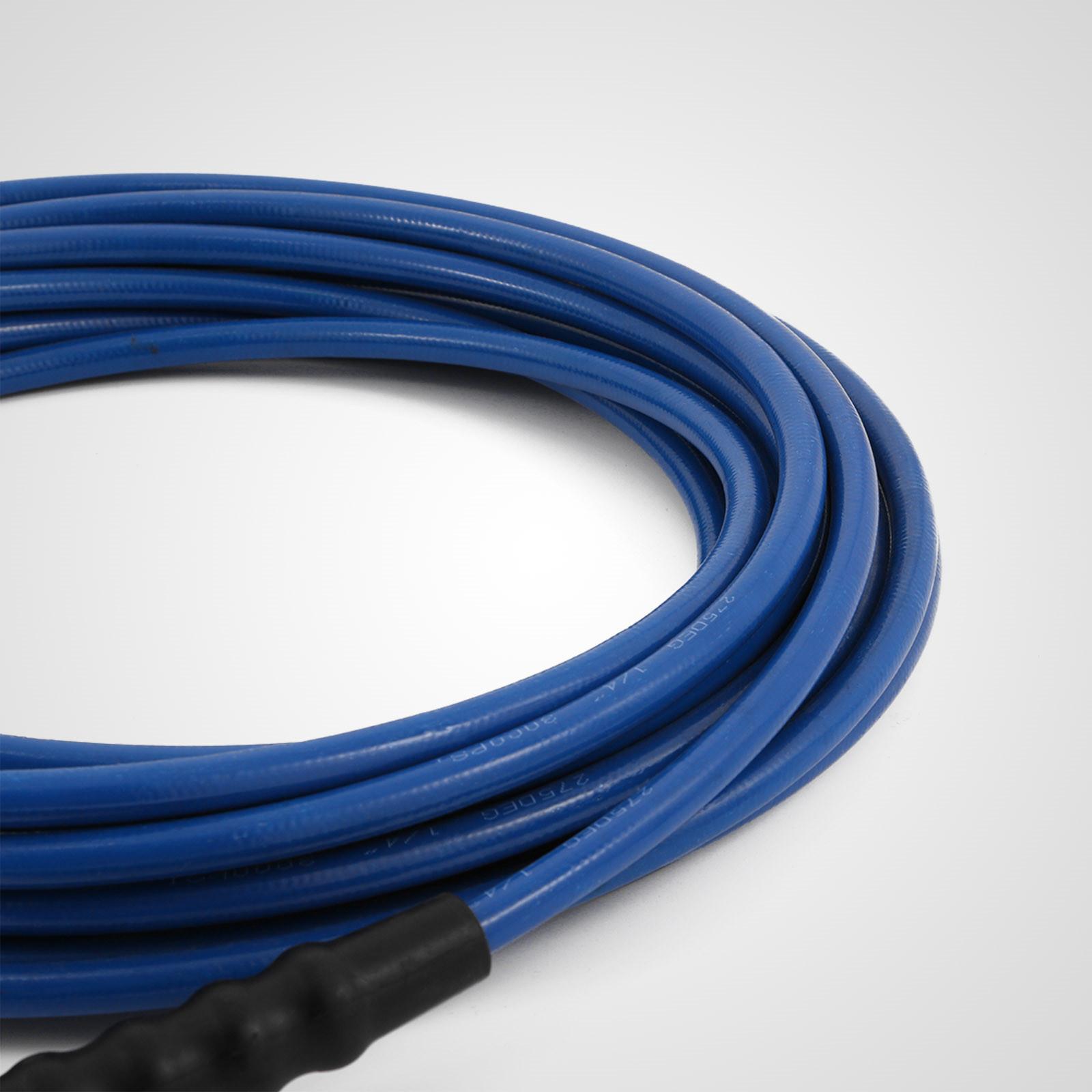 10.7mm JOBBER LENGTH DRILL BIT HSS M2 DIN338 EUROPA TOOL OSBORN 8208011070  P112