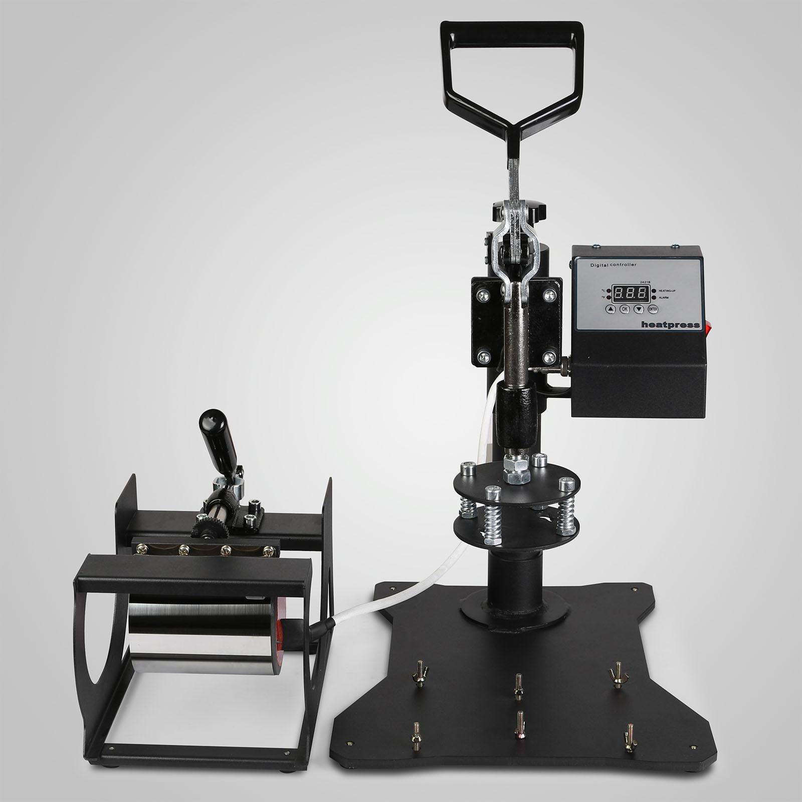 t shirt vinyl cutting machine