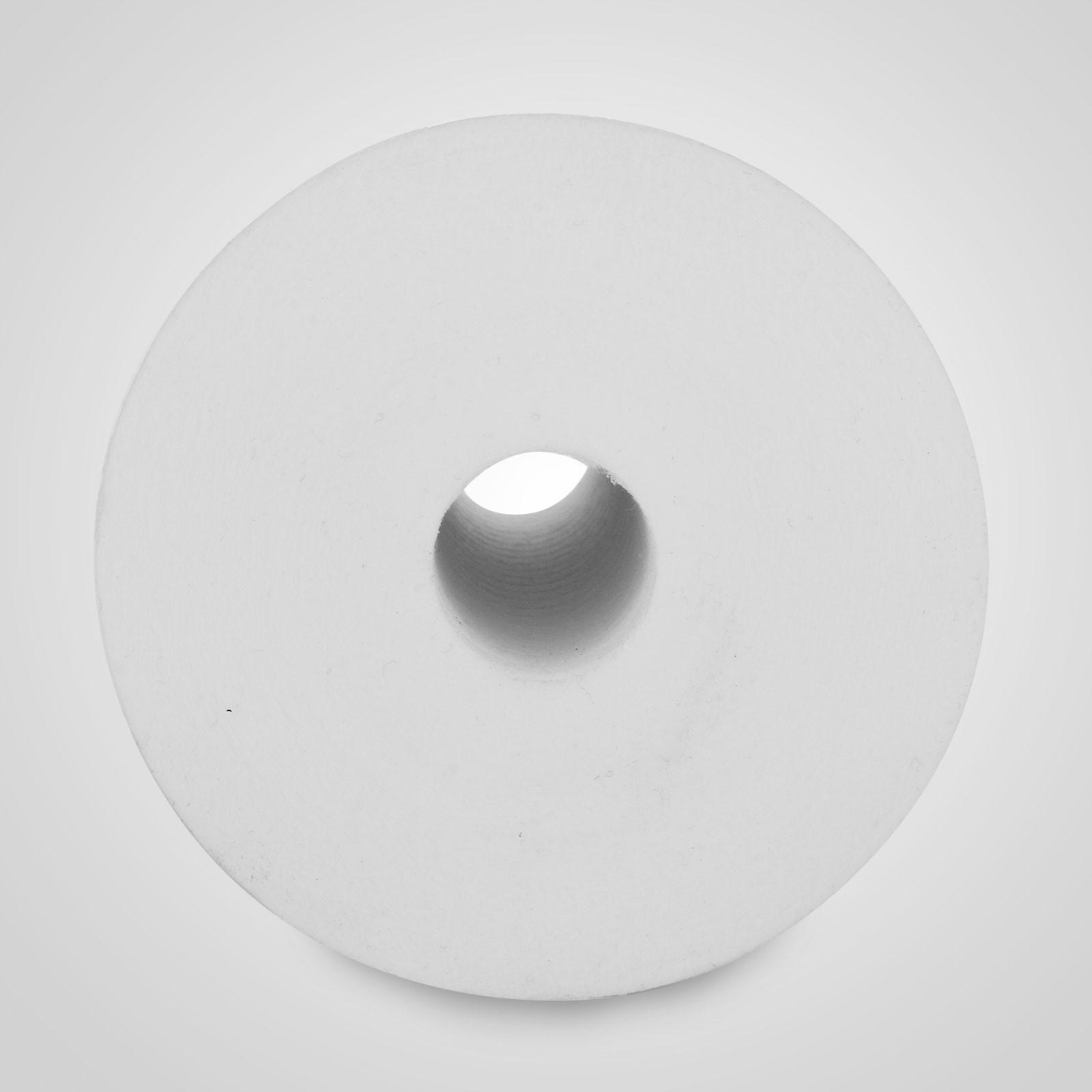 20Pcs-Cartouche-Filtrante-5-Micron-10-034-X-4-5-034-as-Brita-Emballe-Individu-Bobine miniature 4