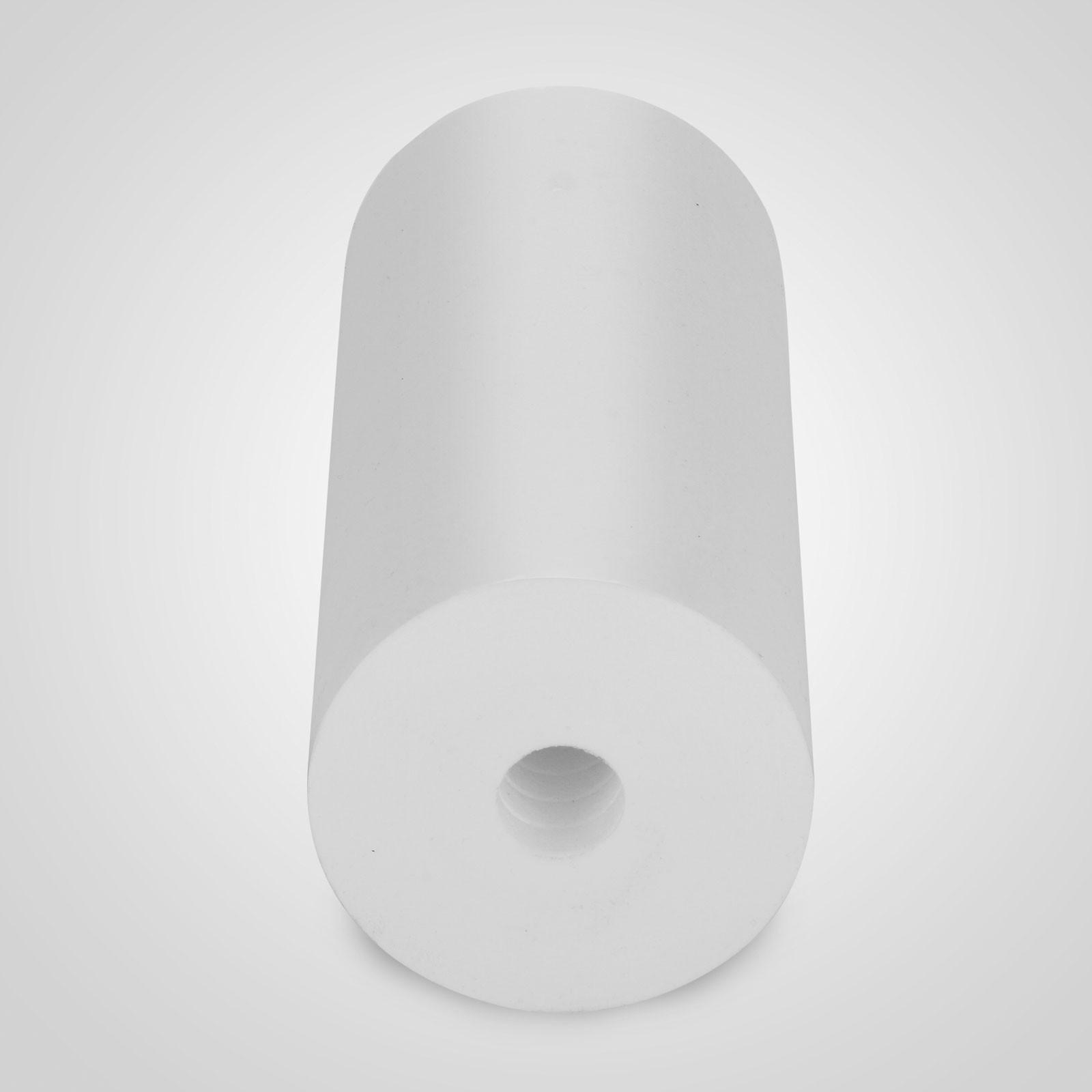 20Pcs-Cartouche-Filtre-a-eau-5-Micron-10-034-X-4-5-034-as-Brita-Bobine-Anti-boue miniature 7