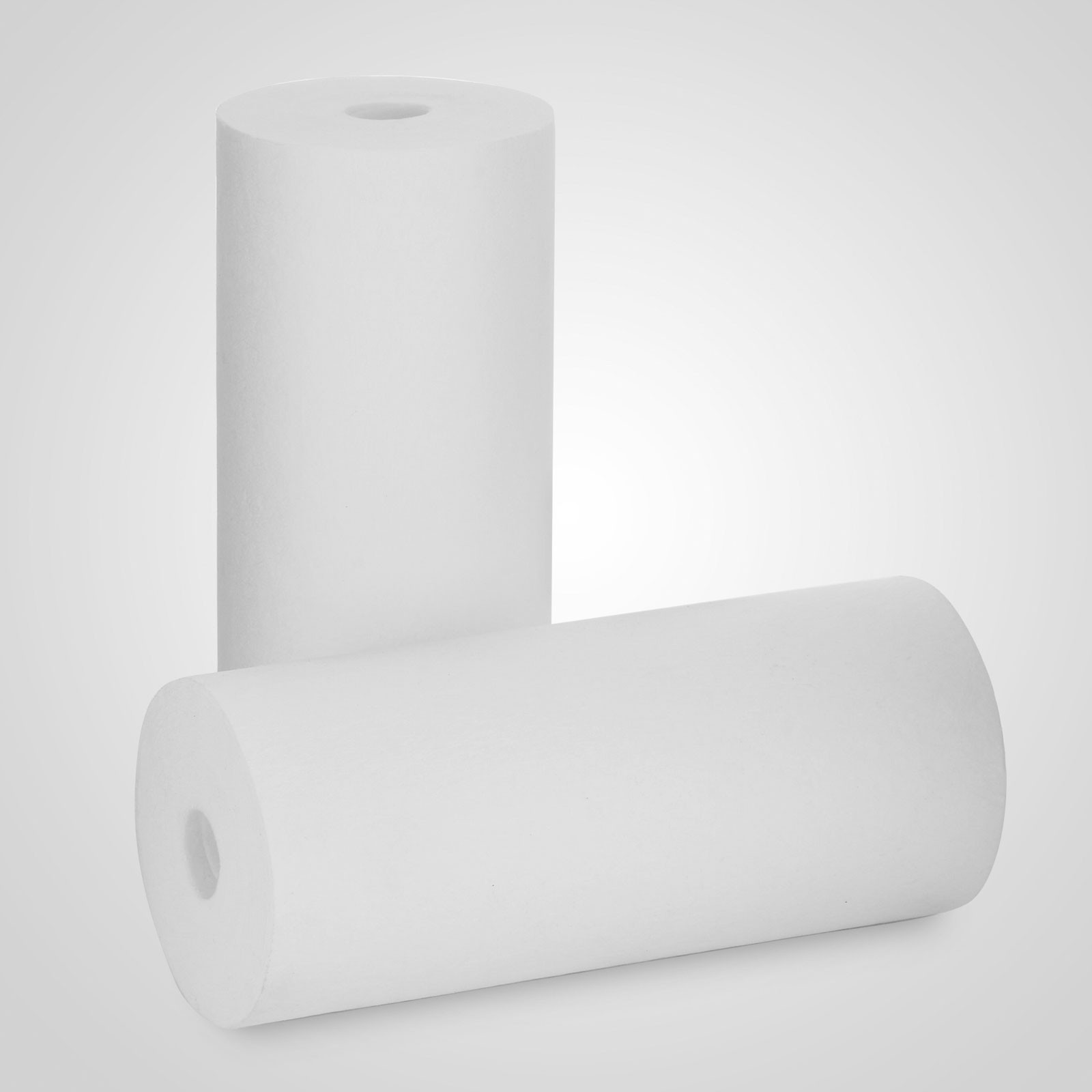 20Pcs-Cartouche-Filtre-a-eau-5-Micron-10-034-X-4-5-034-as-Brita-Bobine-Anti-boue miniature 9