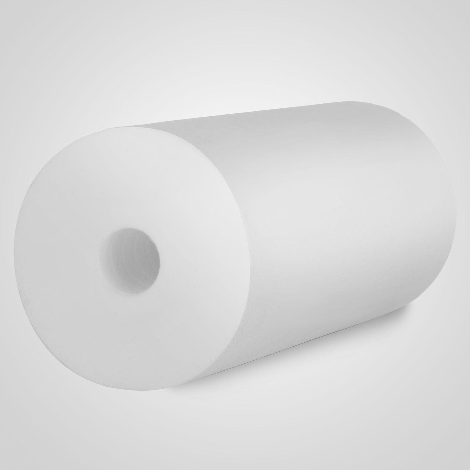 20Pcs-Cartouche-Filtrante-5-Micron-10-034-X-4-5-034-Contre-Sediments-Particules miniature 3
