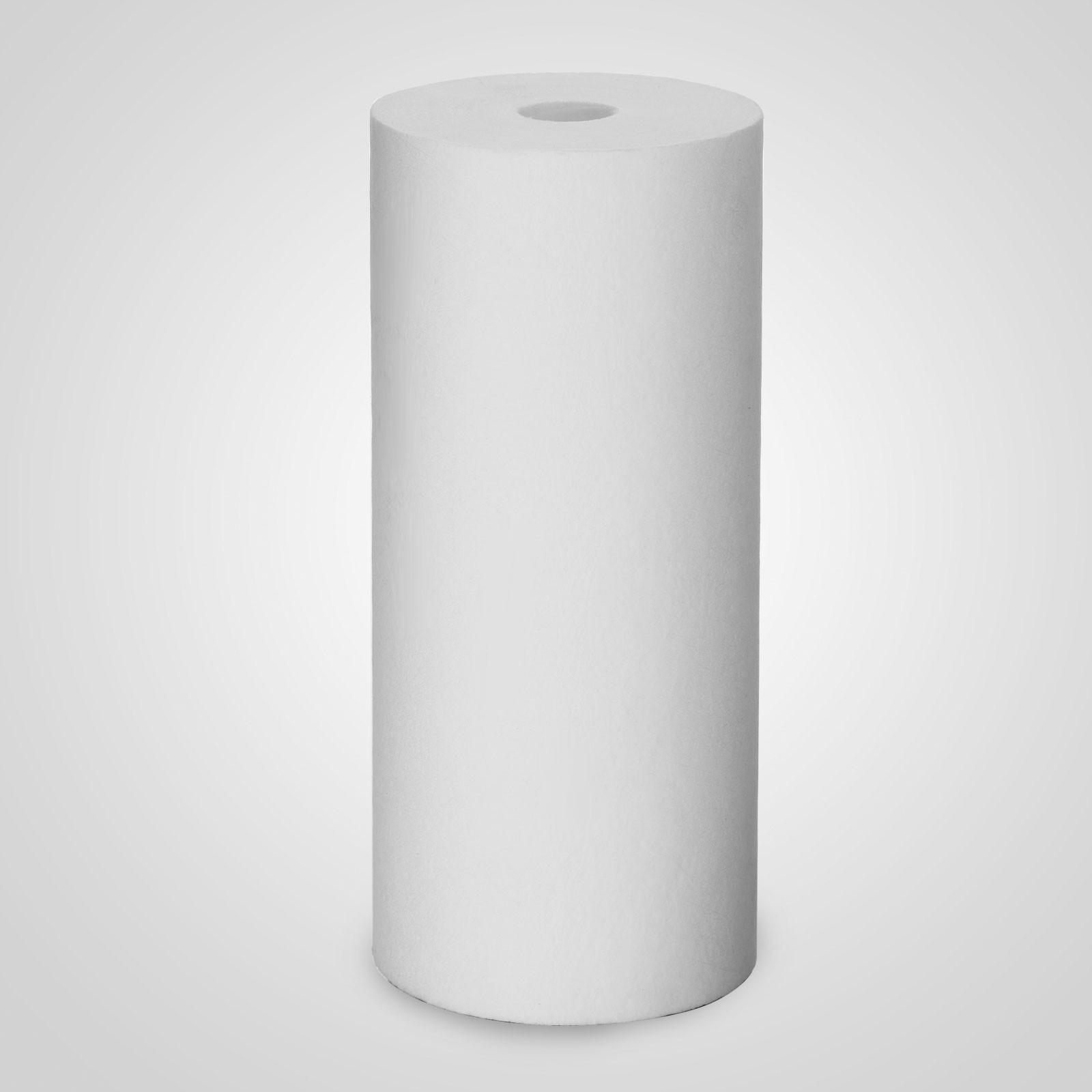 20Pcs-Cartouche-Filtrante-5-Micron-10-034-X-4-5-034-Contre-Sediments-Particules miniature 6