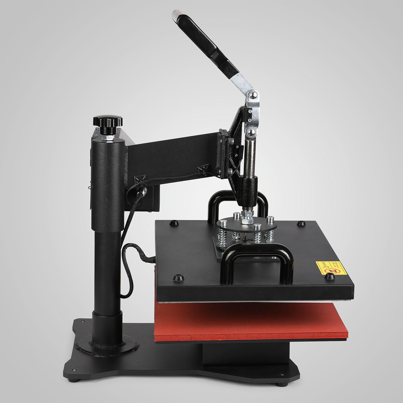 5in1 Heat Press Transfer Kit 28 Quot Vinyl Cutting Plotter