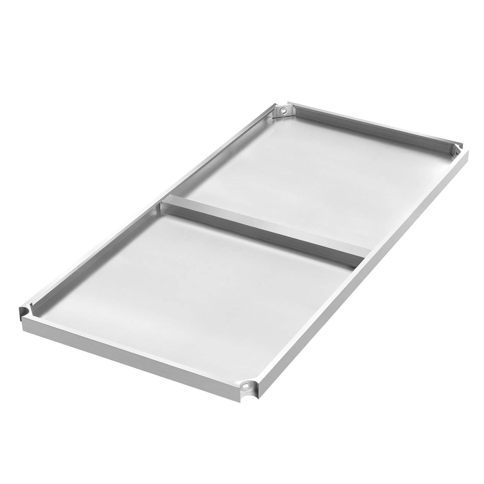 Details about stainless steel commercial kitchen work prep table 30 quot x