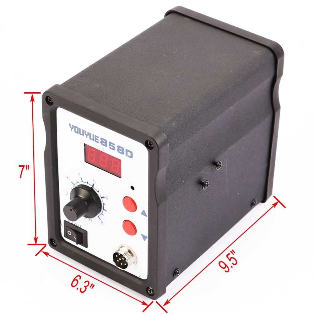 858D-Rework-Station-220V-STABLE-TEMPERATURE-858D-SMD-HEAT-HOT-AIR-GUN-ON-SALE