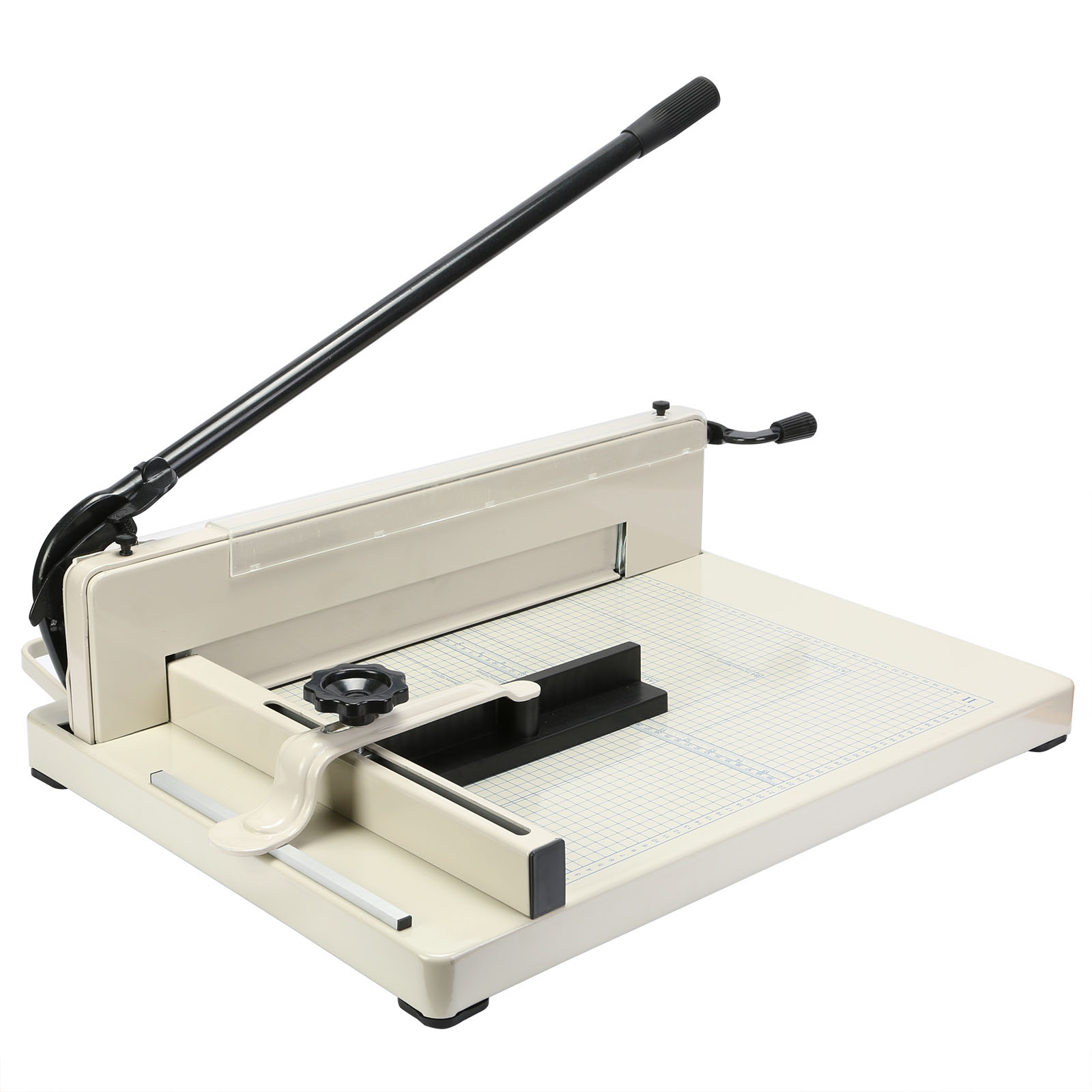 heavy duty paper cutter Authorized dealer for challenge and triumph paper cutters and paper trimmers   20 cutter heavy-duty 20 hydraulic fully automatic paper cutter manual back.
