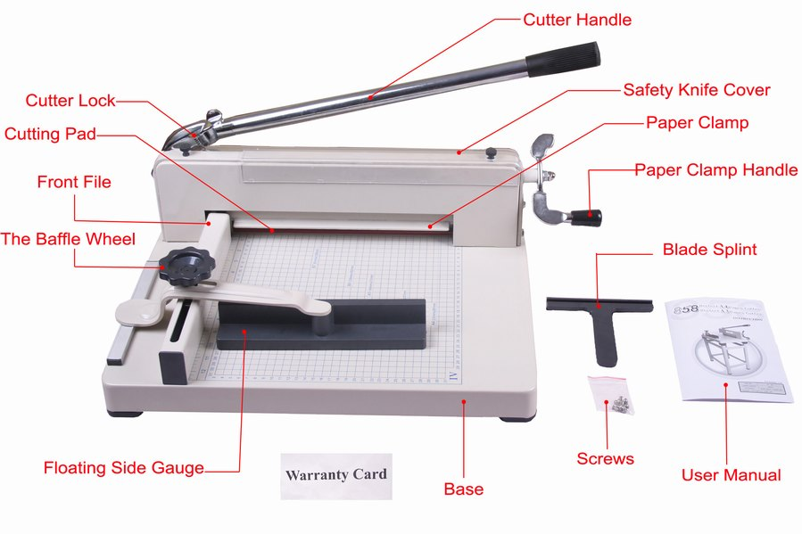 where can i buy a cheap paper cutter