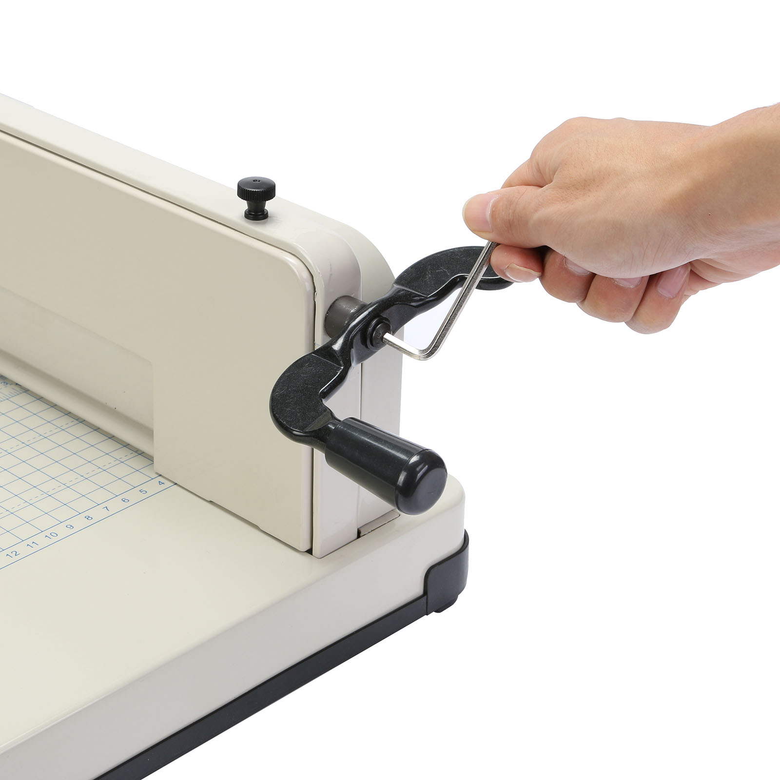 industrial paper cutter Uline stocks over 29,000 shipping boxes, packing materials and mailing supplies same day shipping for cardboard shipping boxes, plastic bags, janitorial, retail and shipping supplies.