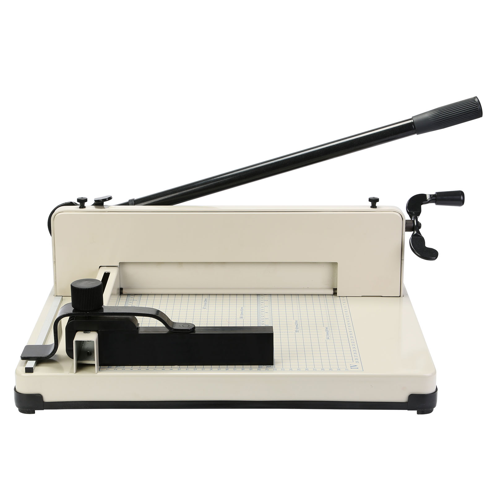 A4-PAPER-CUTTER-12-034-LONG-LIFETIME-EXPOSURE-OUTSIDE-IMBED-INSIDE-NEWEST-DESIGN