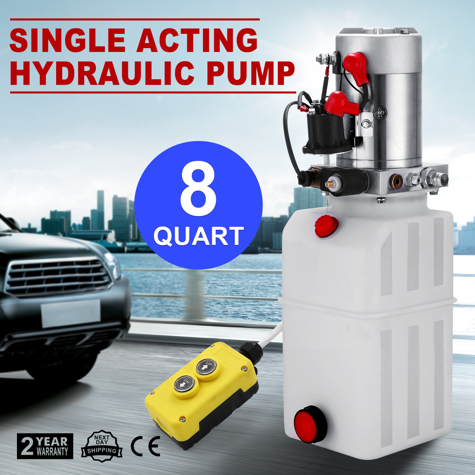 Dump trailer hydraulic pump troubleshooting : Passport to paris dvd
