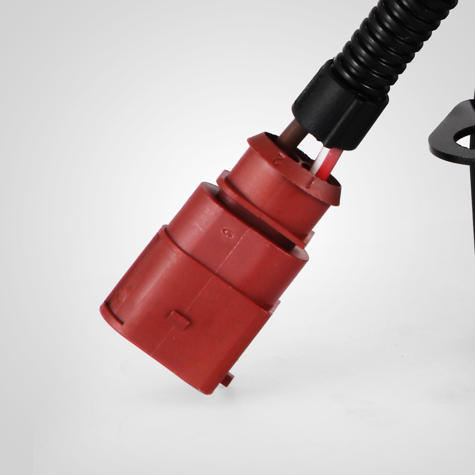 Top-For-AUDI-A6-C6-Air-Suspension-Compressor-Pump-4F0616005D-4F0616006A-Made
