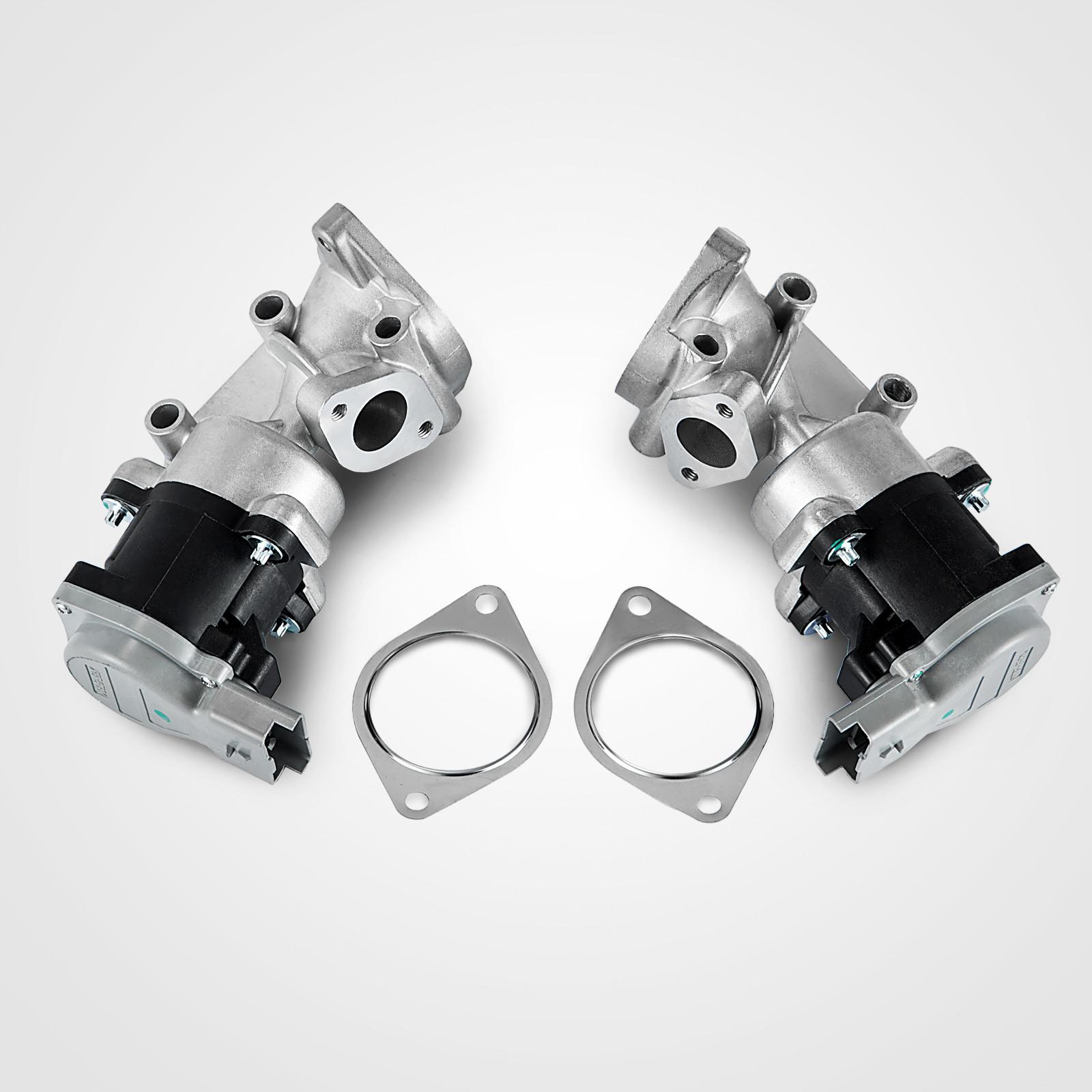 Pair-Of-Egr-Valves-LR018324-23-For-Landrover-Discovery-LR018324-ERA-555104-2-7