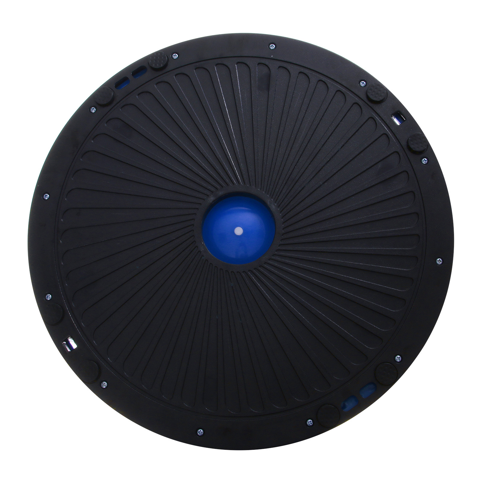 bosu trainer essay Case study: bosu balance trainer - only the presenting team needs to submit the answers to the following questions, (individually, but you can use the.