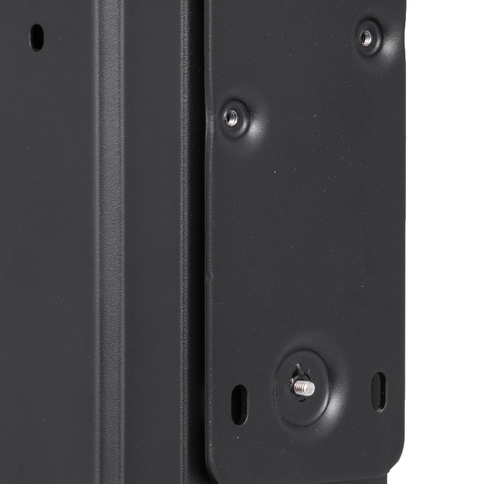 Pistol-Safe-Hand-Gun-Safe-Box-Biometric-Fingerprint-Storage-Home-Office-Security thumbnail 12