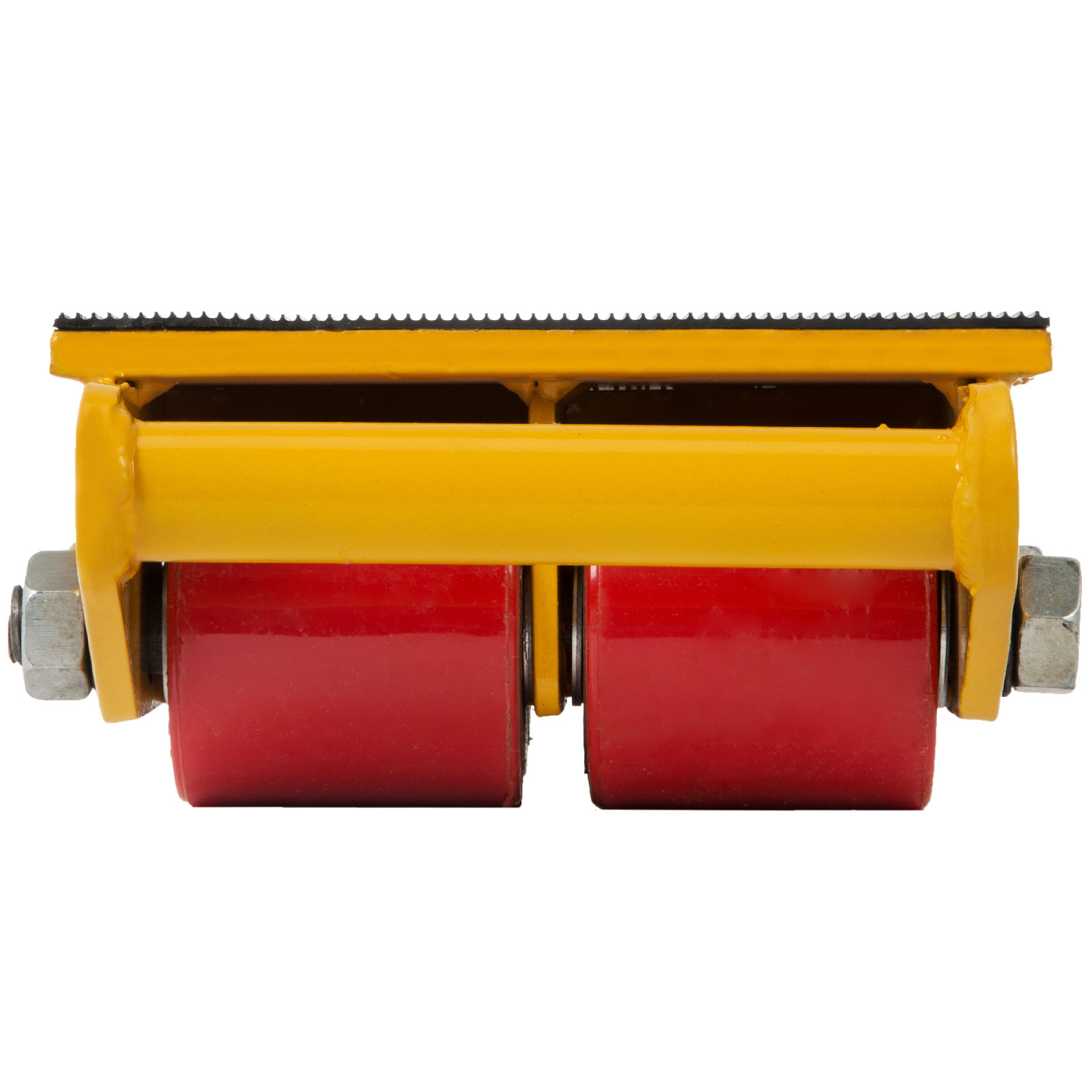Machinery Mover Dolly Skate Roller Machinery Mover Rotating Roller Machine Skate