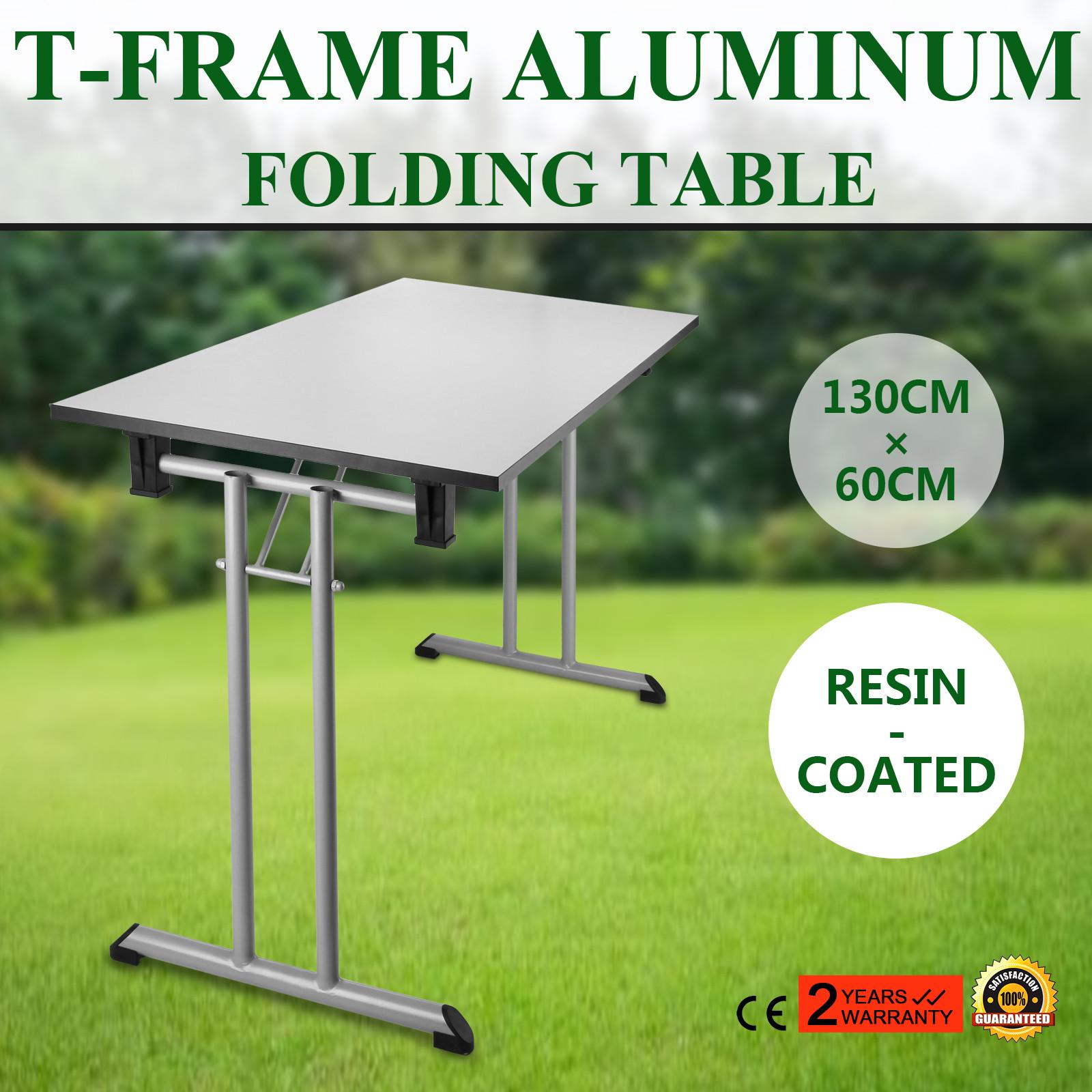 130x60cm-Table-de-Camping-Pliable-en-Aluminium-Haute-Bistrot-Pliante-WHOLESALE