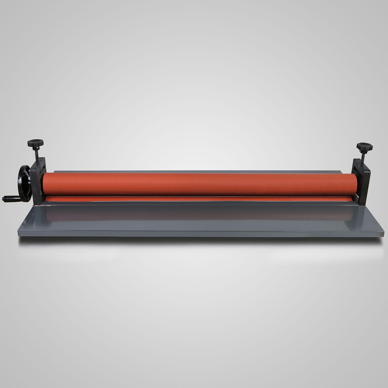 Eco Solvent Printer, Large Format Printer, Outdoor Printer Photo cold lamination film