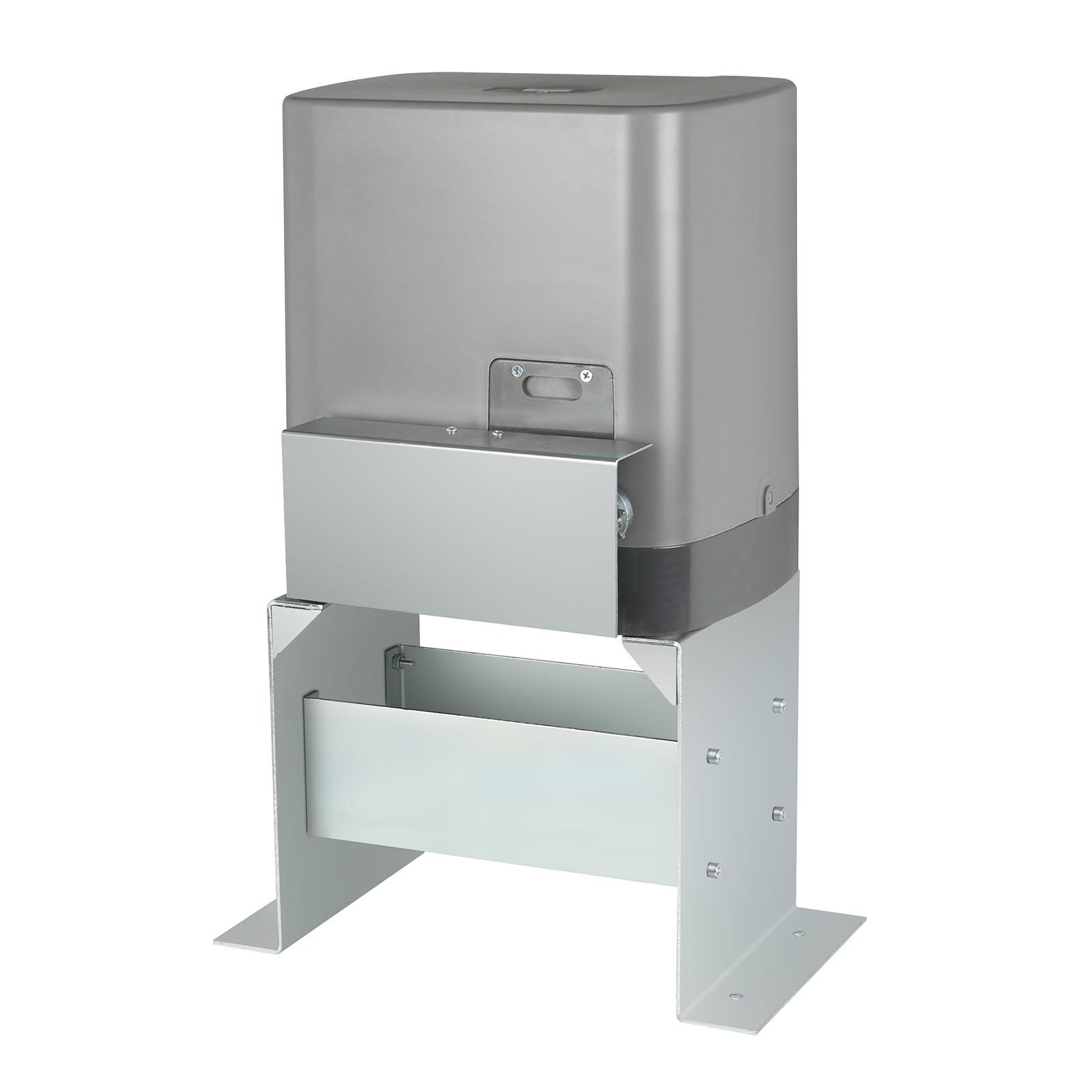 Sliding gate opener kit kg electric