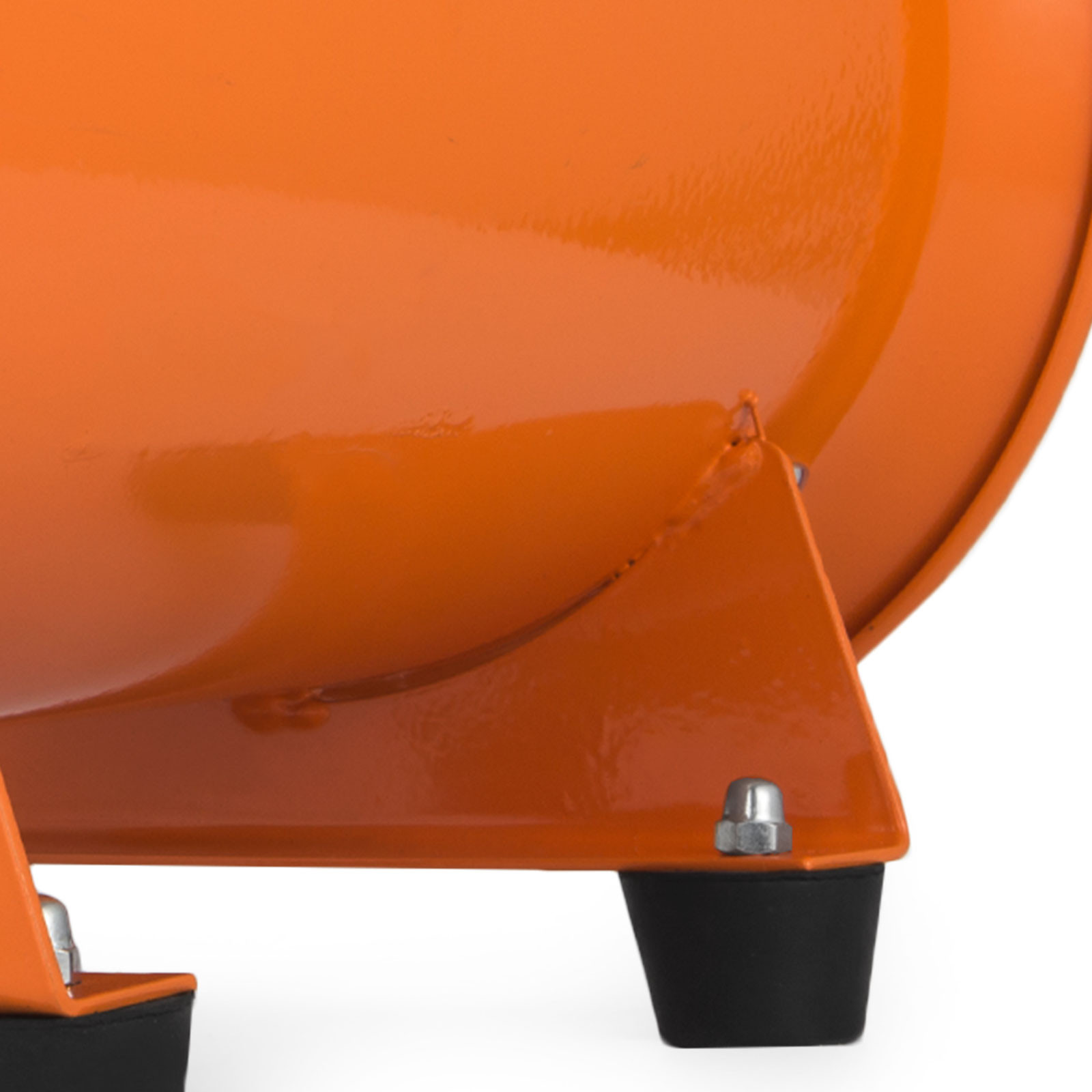 Lüfter ø300mm Gebläse Bauventilator Baugebläse Axialgebläse Baulüfter 3900 m³//h