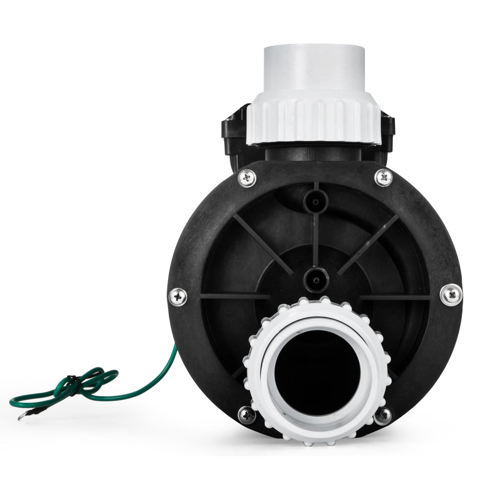JA50 JA75 JA100  Whirlpool Circulation Pump 270//325//365L//MIN Efficient Powerful