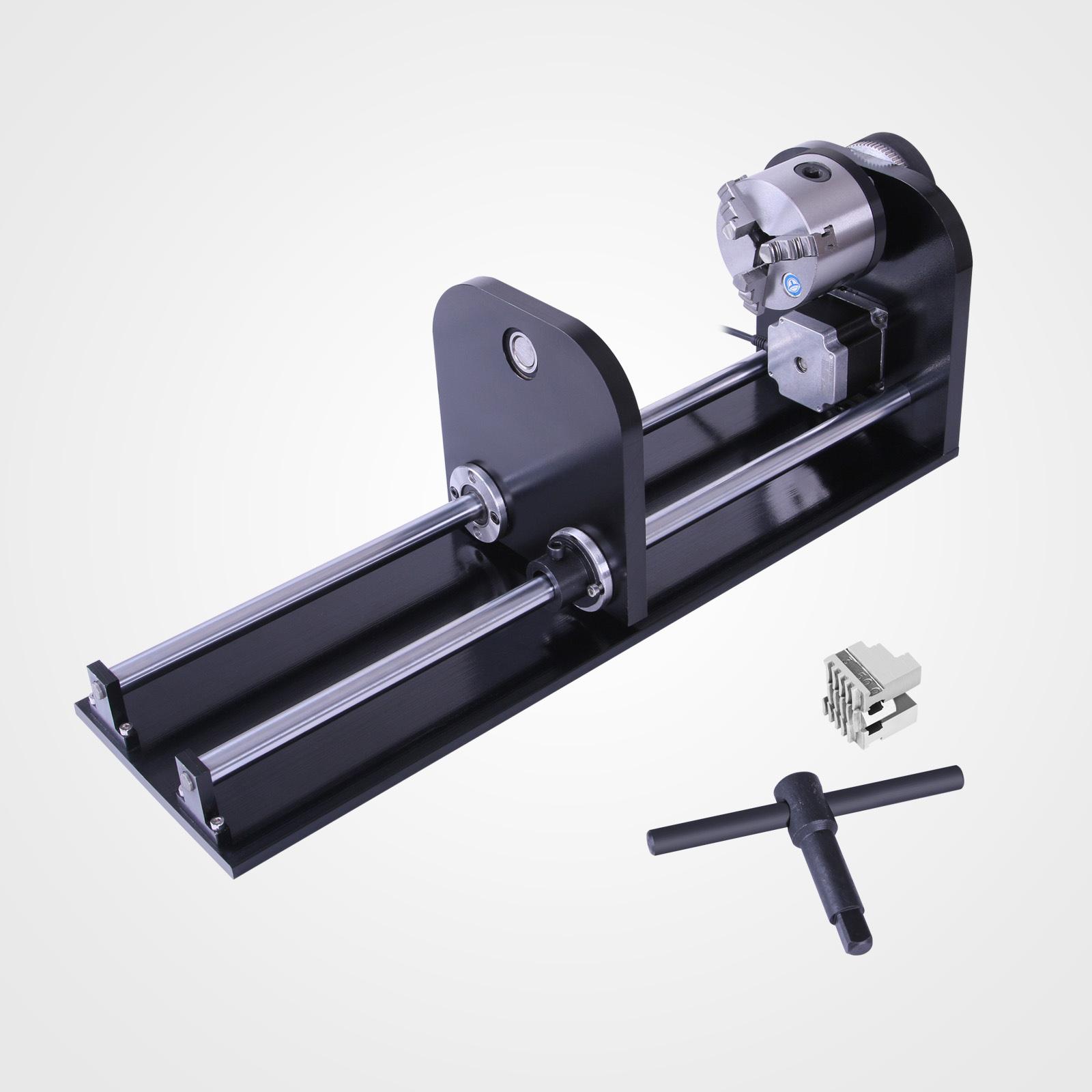 ebay engraving machine