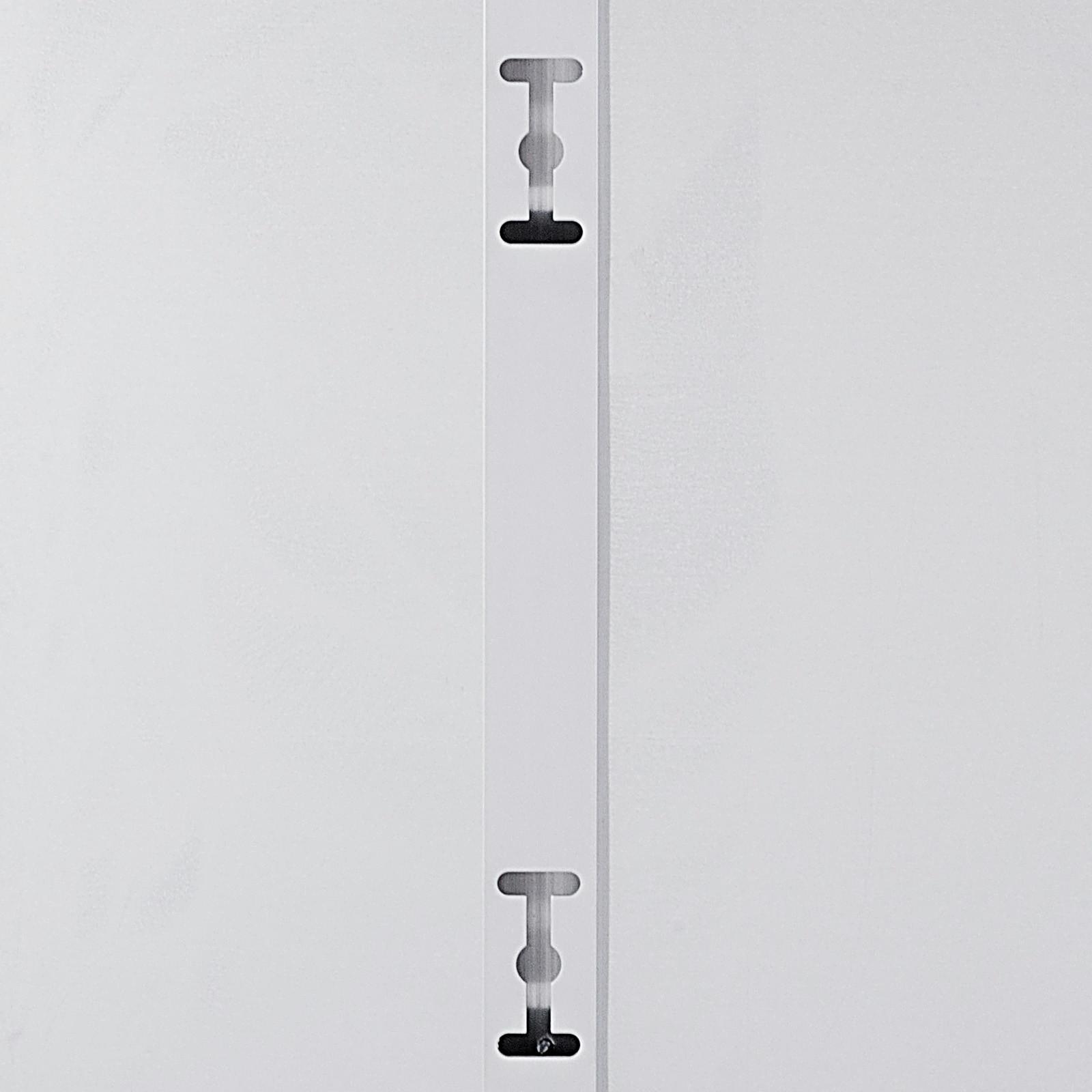 Infrarotheizung Heizung Elektroheizung Heizkörper Heizpaneel mit Thermostat