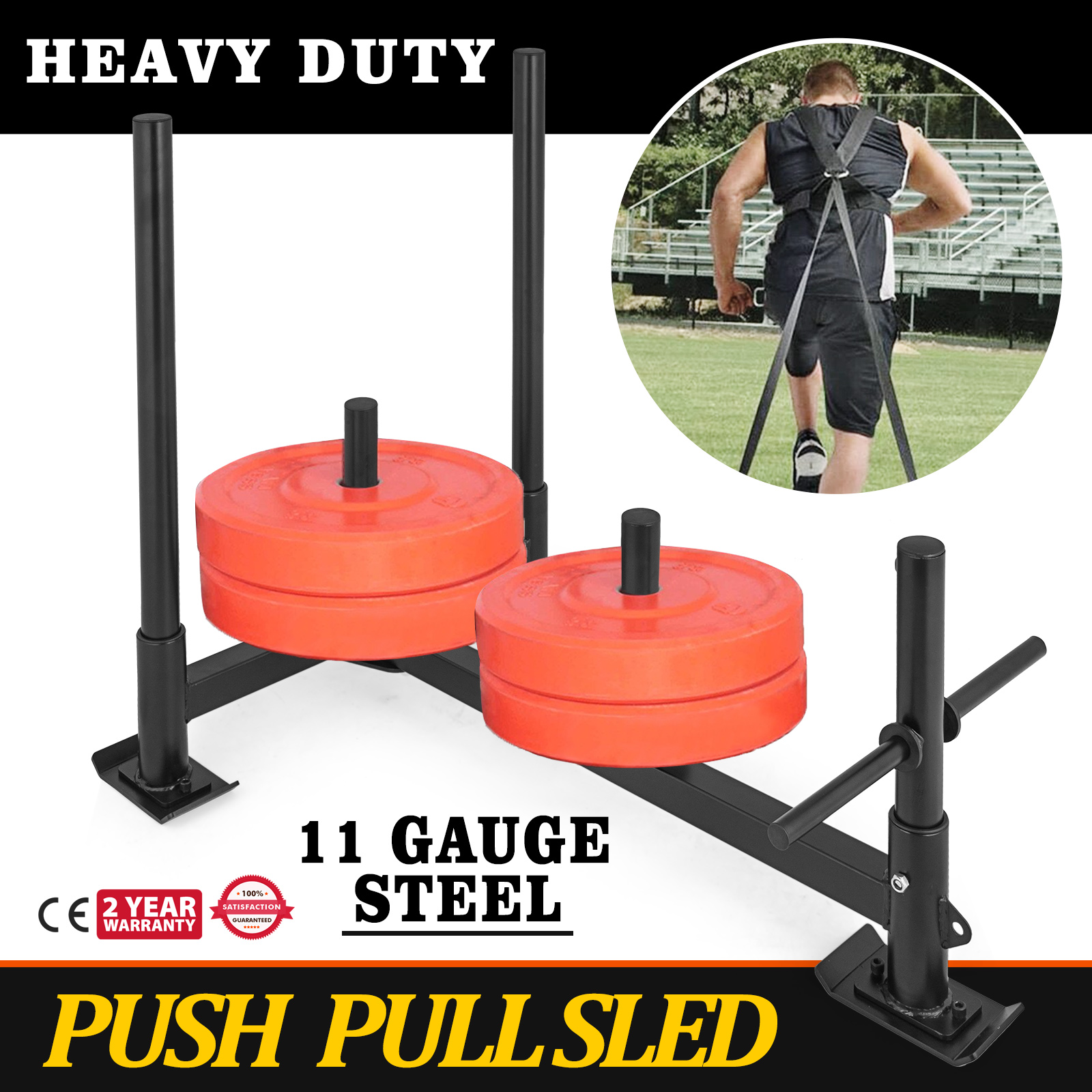Fitness-HD-Weight-Sled-Low-Push-Pull-High-Training-Training-Fitness-Plates
