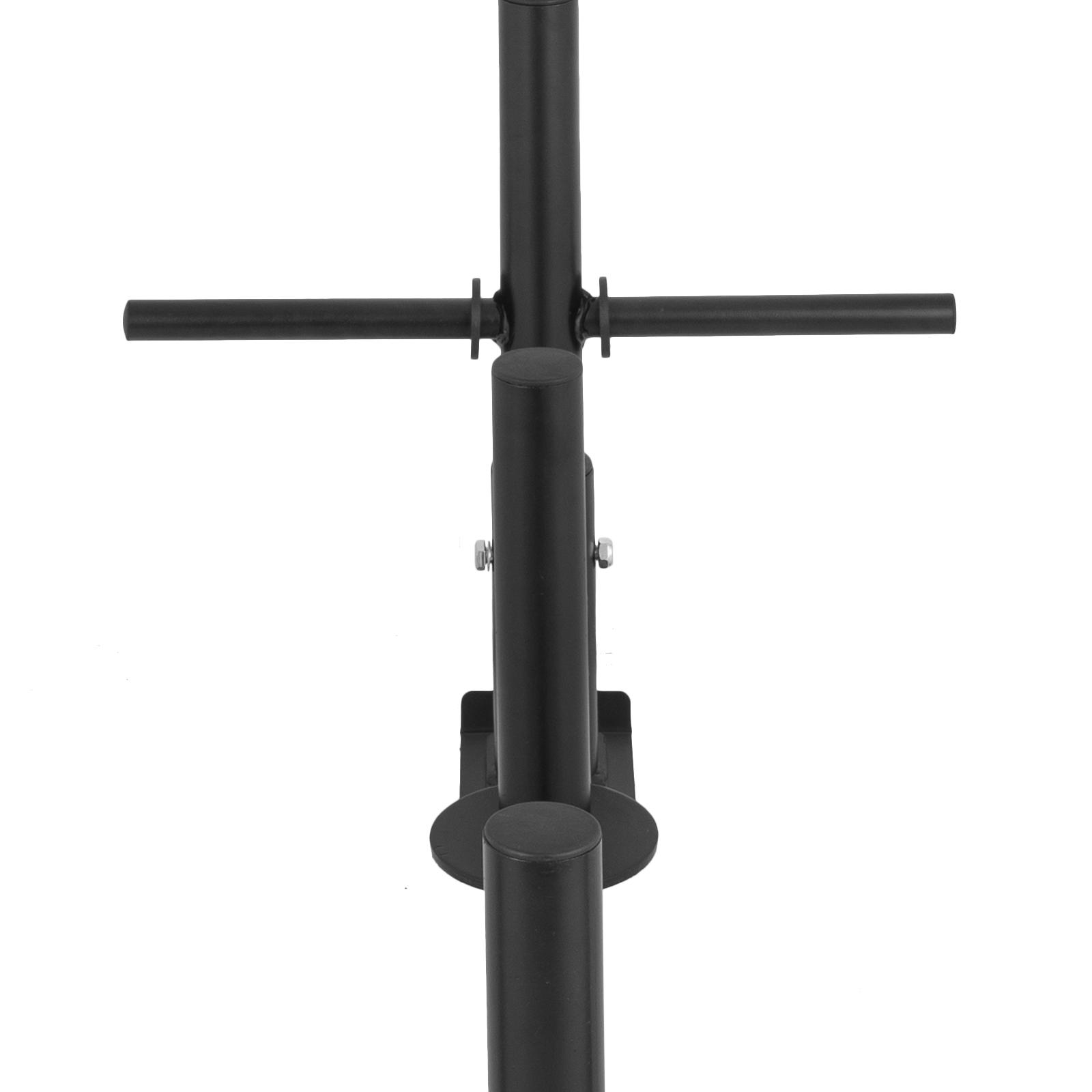 Fitness-HD-Weight-Sled-Low-Push-Pull-High-Training-Training-Fitness-Plates miniatura 7