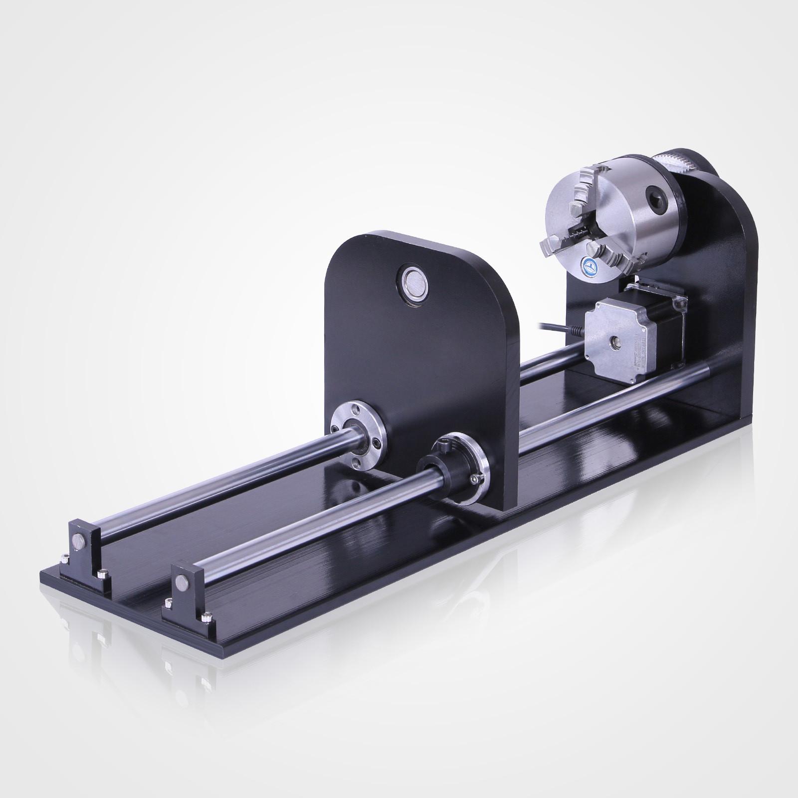 3d laser engraving machine ebay