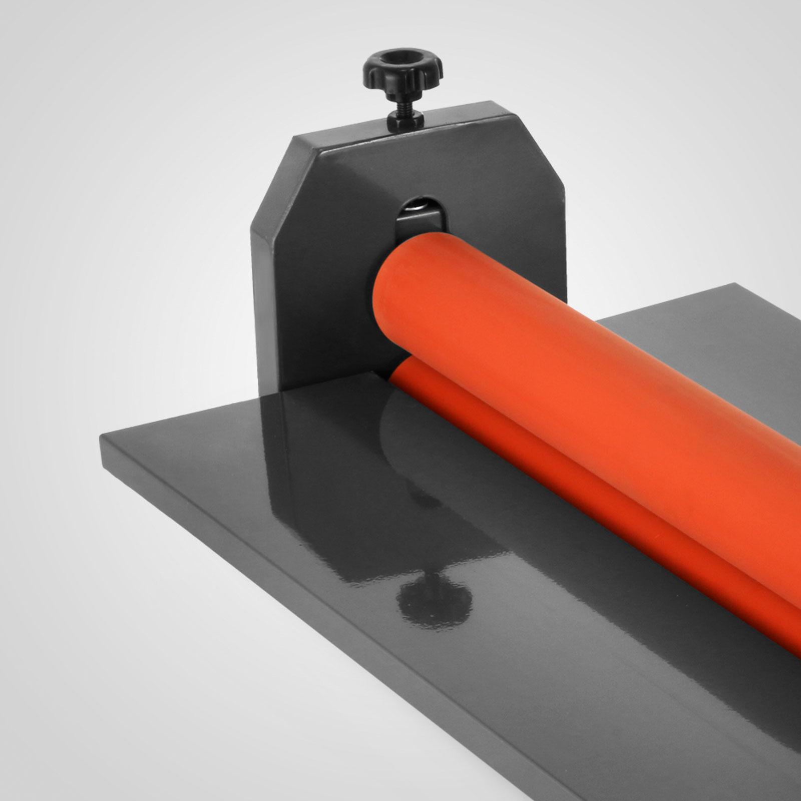 Photo cold lamination film Colourbyte Europe Ltd - Inkjet Media, Stretcher Bars