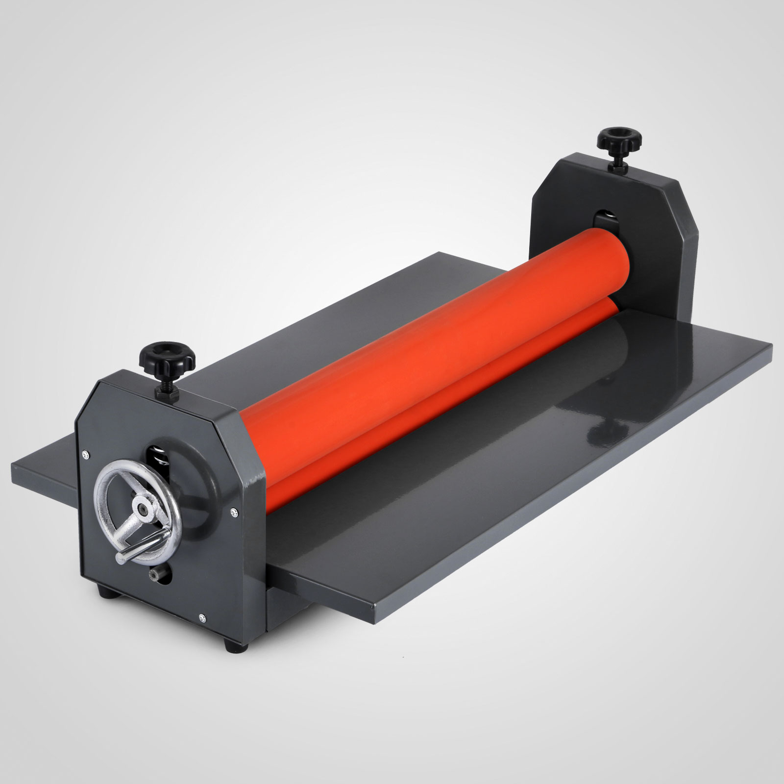vinyl laminating machine
