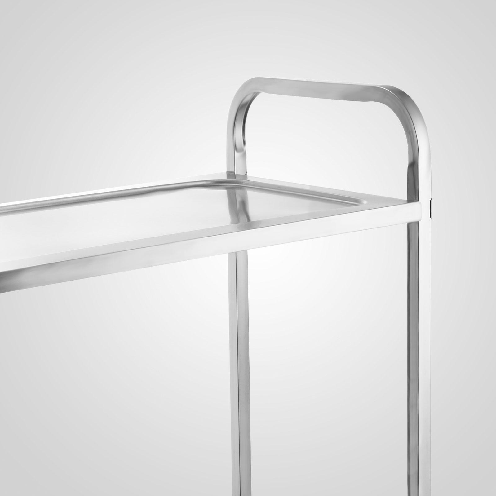 Großzügig Küchenwagen Und Inseln Ikea Fotos - Küchenschrank Ideen ...