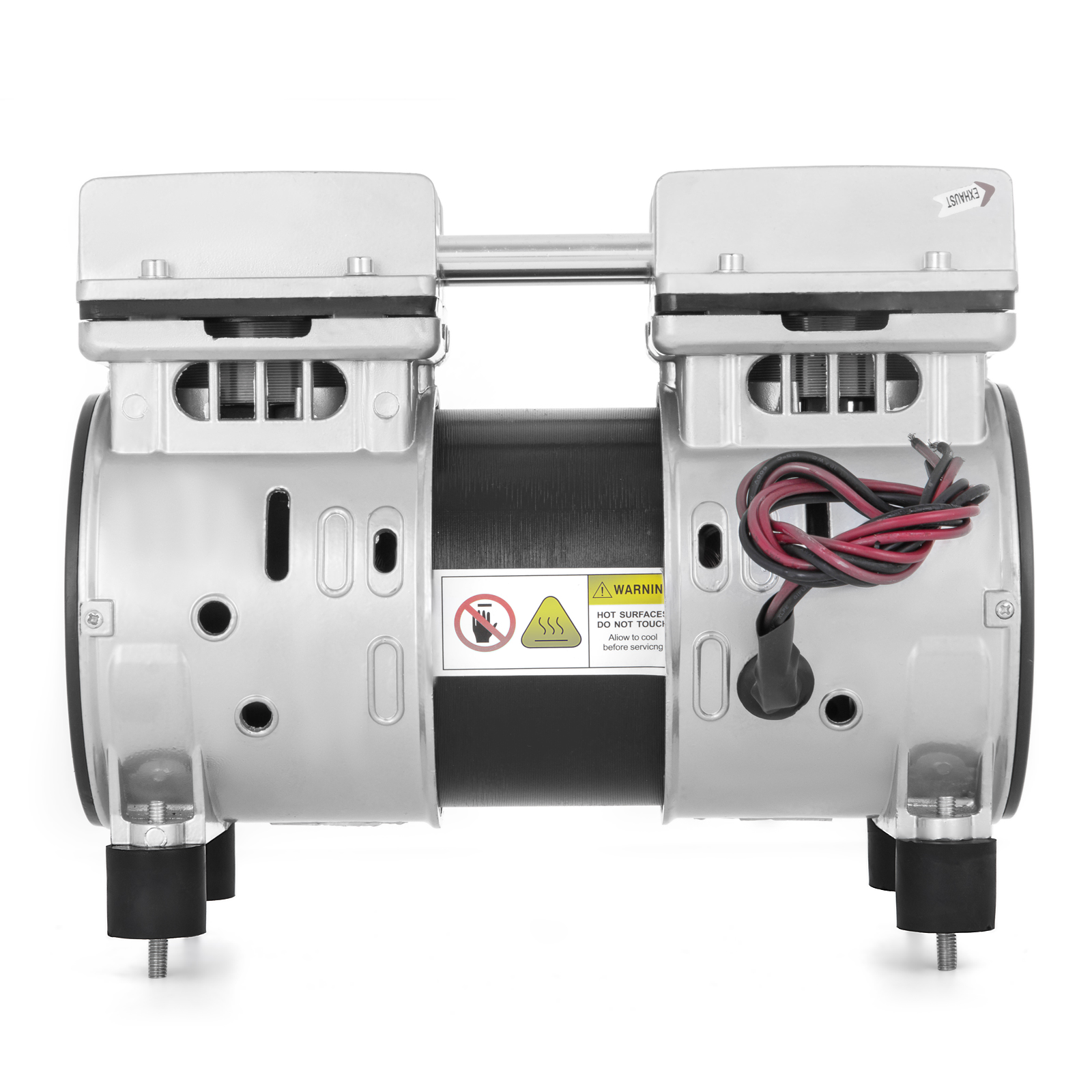 coin air machine