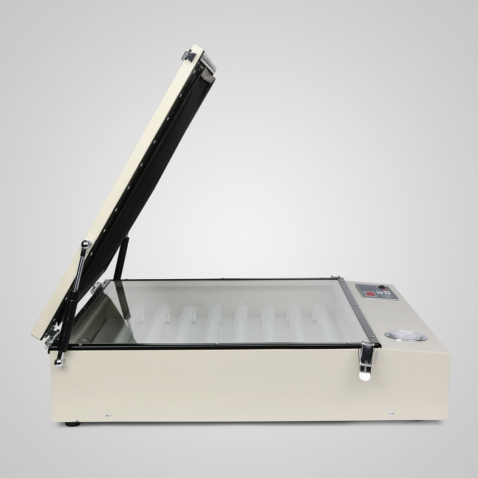ebay screen printing machine