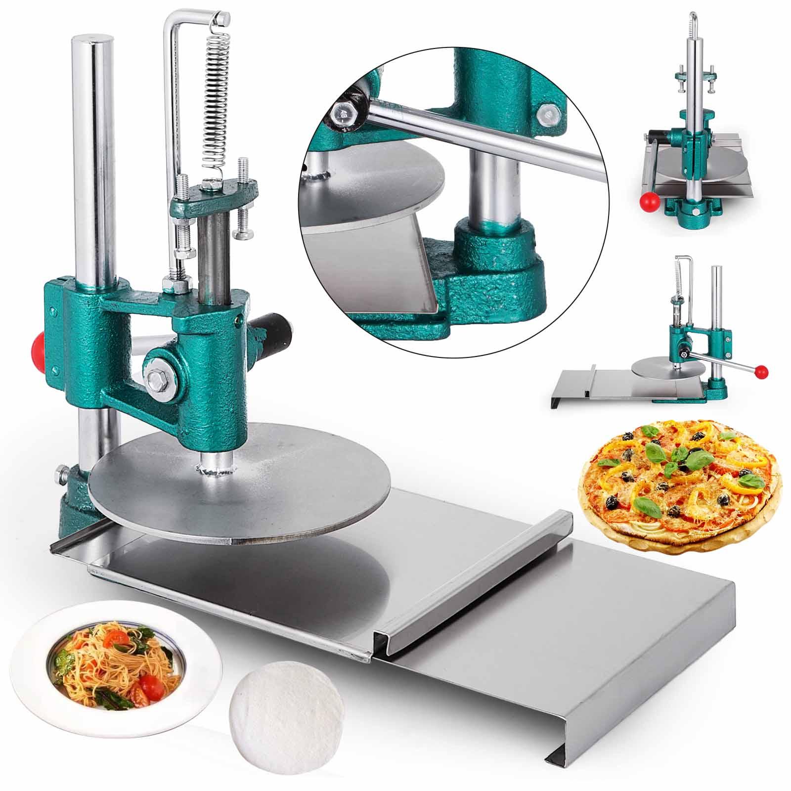 7-8-039-039-Manuel-Machine-de-Presse-de-Patisserie-Plaque-Base-de-Pizza-Chapati-Sheet