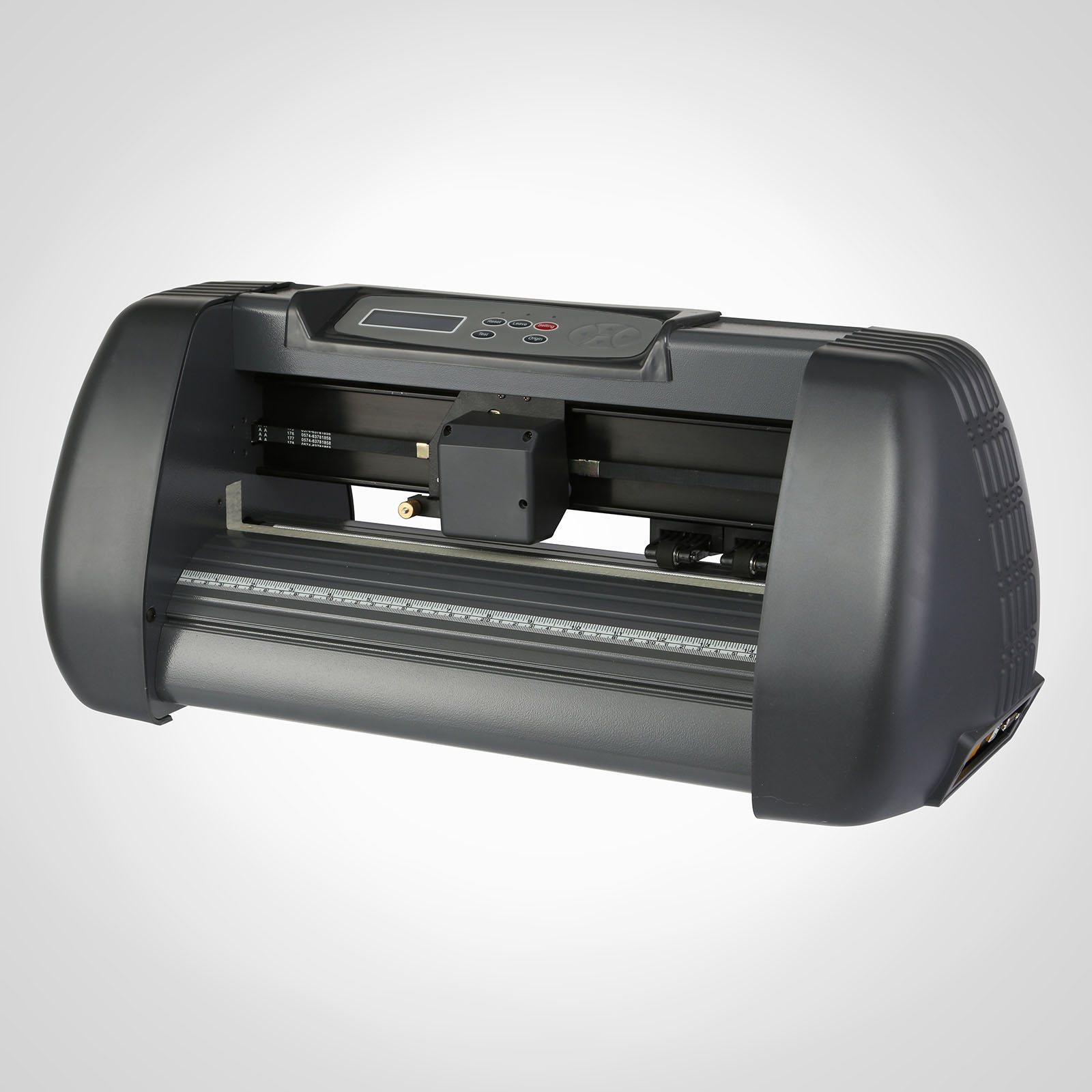 14 Quot Vinyl Cutting Plotter Software Printer Artcut Heat