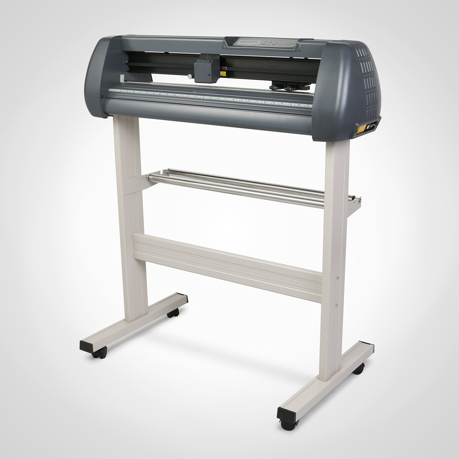 vinyl printing cutting machine