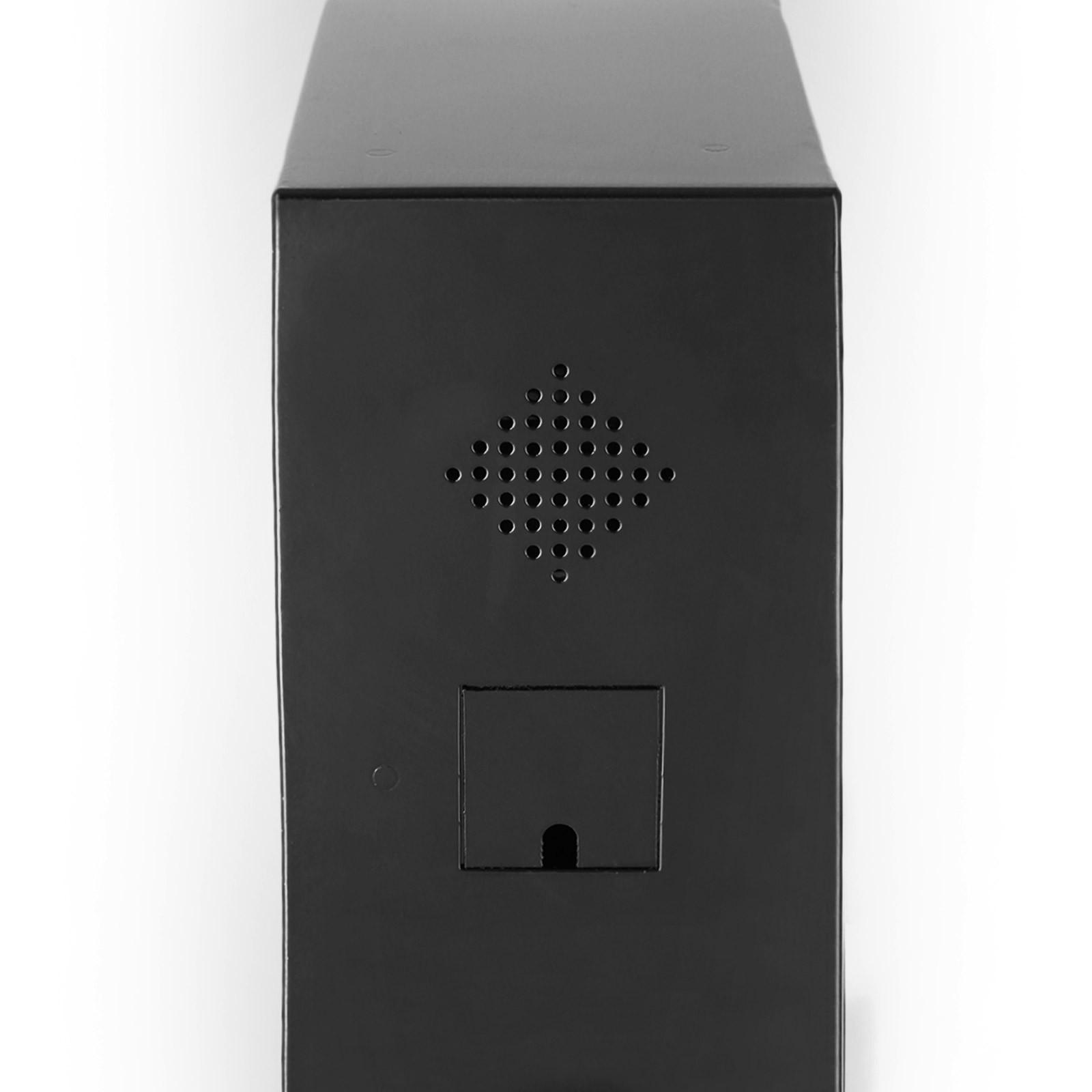 Monnaie-Distributeur-Munzkassierer-Zeiteinstellung-Munzprufer-Munzautomat miniature 7