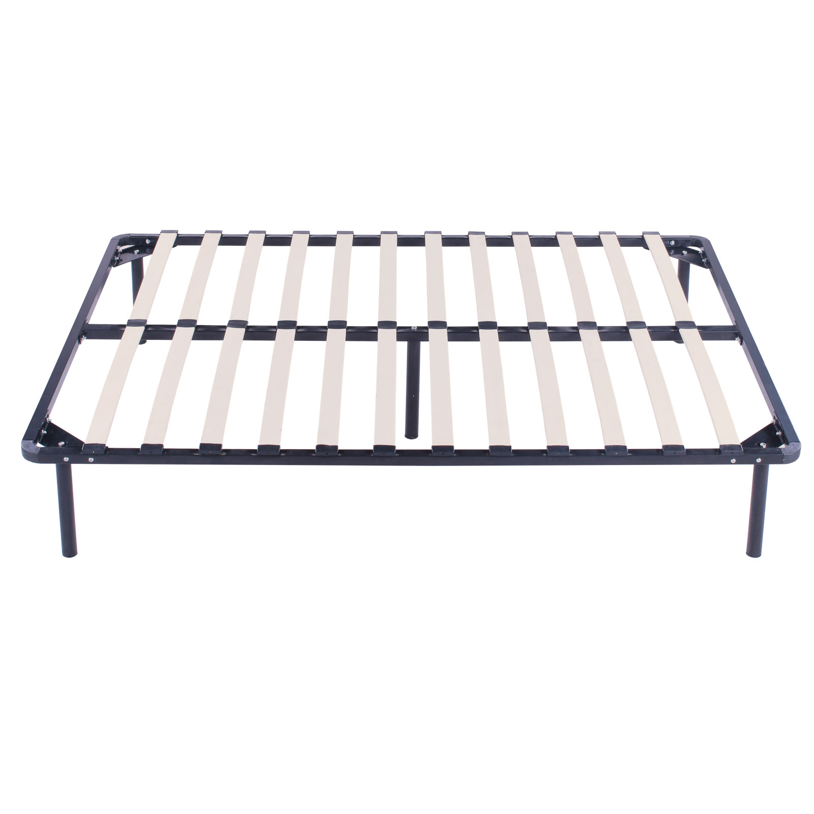 Double Bed Frames  TheBedWarehouse