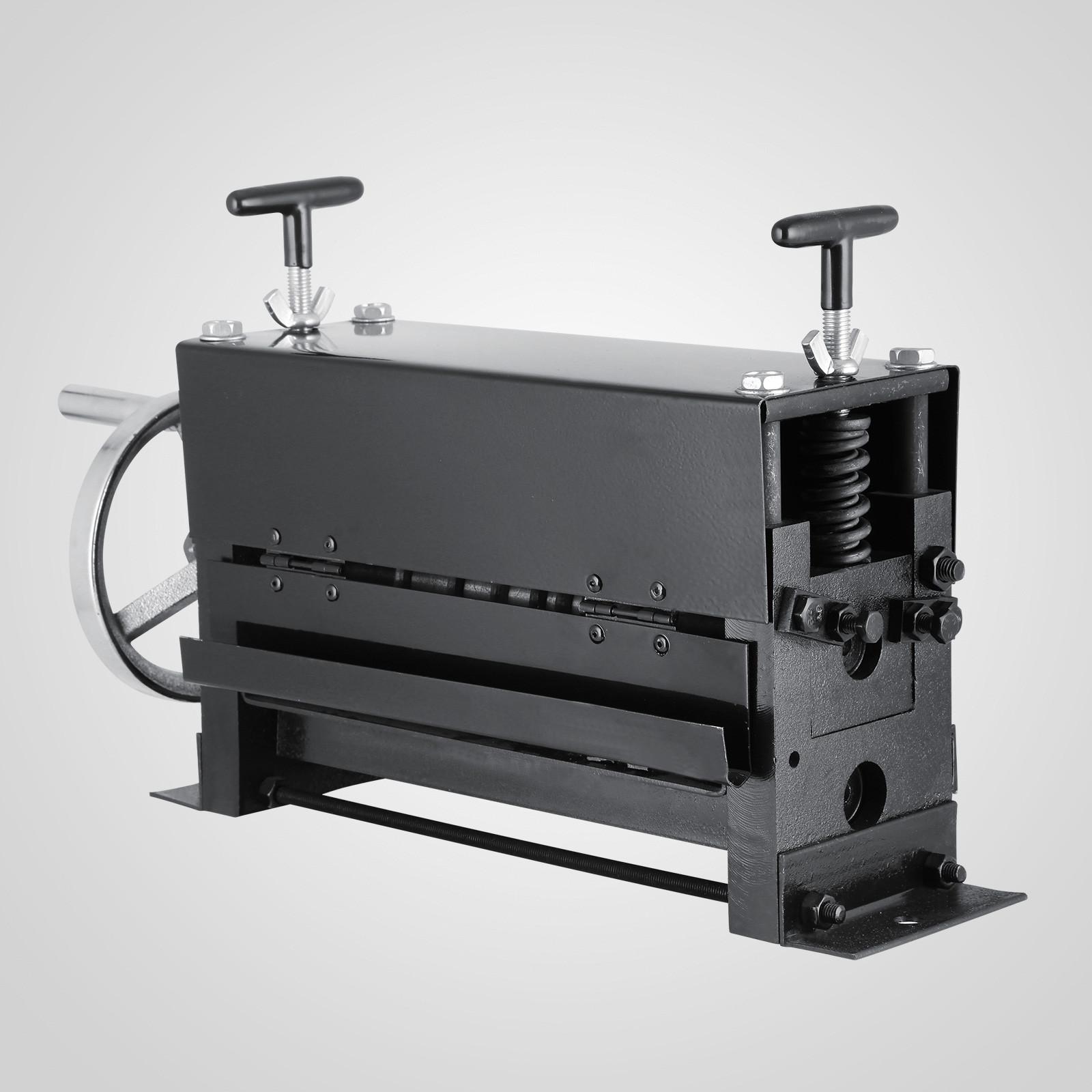 Machine Tool Cables : New copper wire stripping machine cable stripper scrap