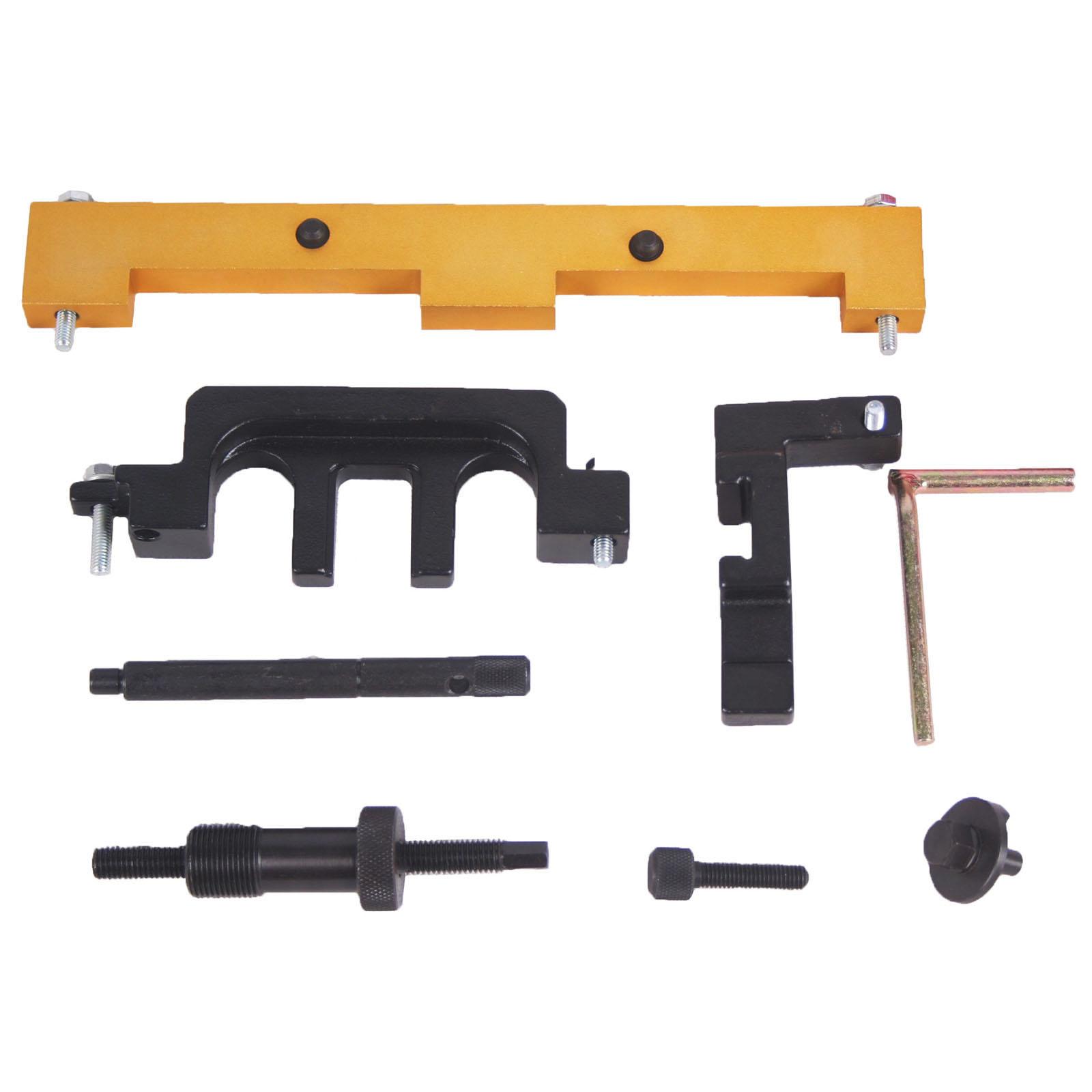 BMW Timing Setting Petrol Engine Locking Tool Set Kit N42