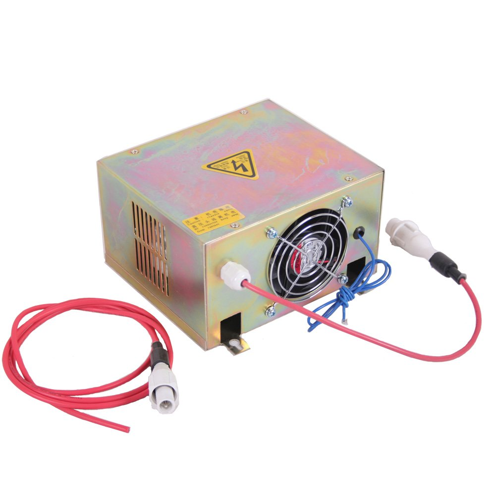 40W LASER POWER SUPPLY TTL CONTROL PROTECTION SWITCH CO2 LASER DEVICE GREAT - <span itemprop=availableAtOrFrom>Bremen, Deutschland</span> - Vollständige Widerrufsbelehrung For customers who purchase items which enjoy Money Back Policy, please kindly read the terms and conditions below before returning: 1.The item must be returne - Bremen, Deutschland