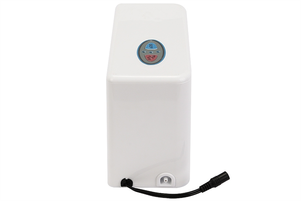 portable oxygen machine ebay