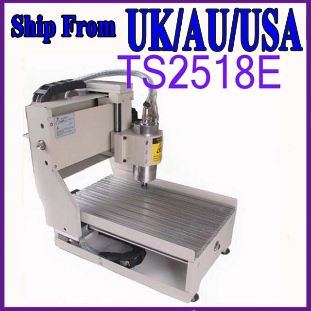 2518E-CNC-ROUTER-ENGRAVER-DRILLING-MILLING-MACHINE-PROFESSIONAL-i8